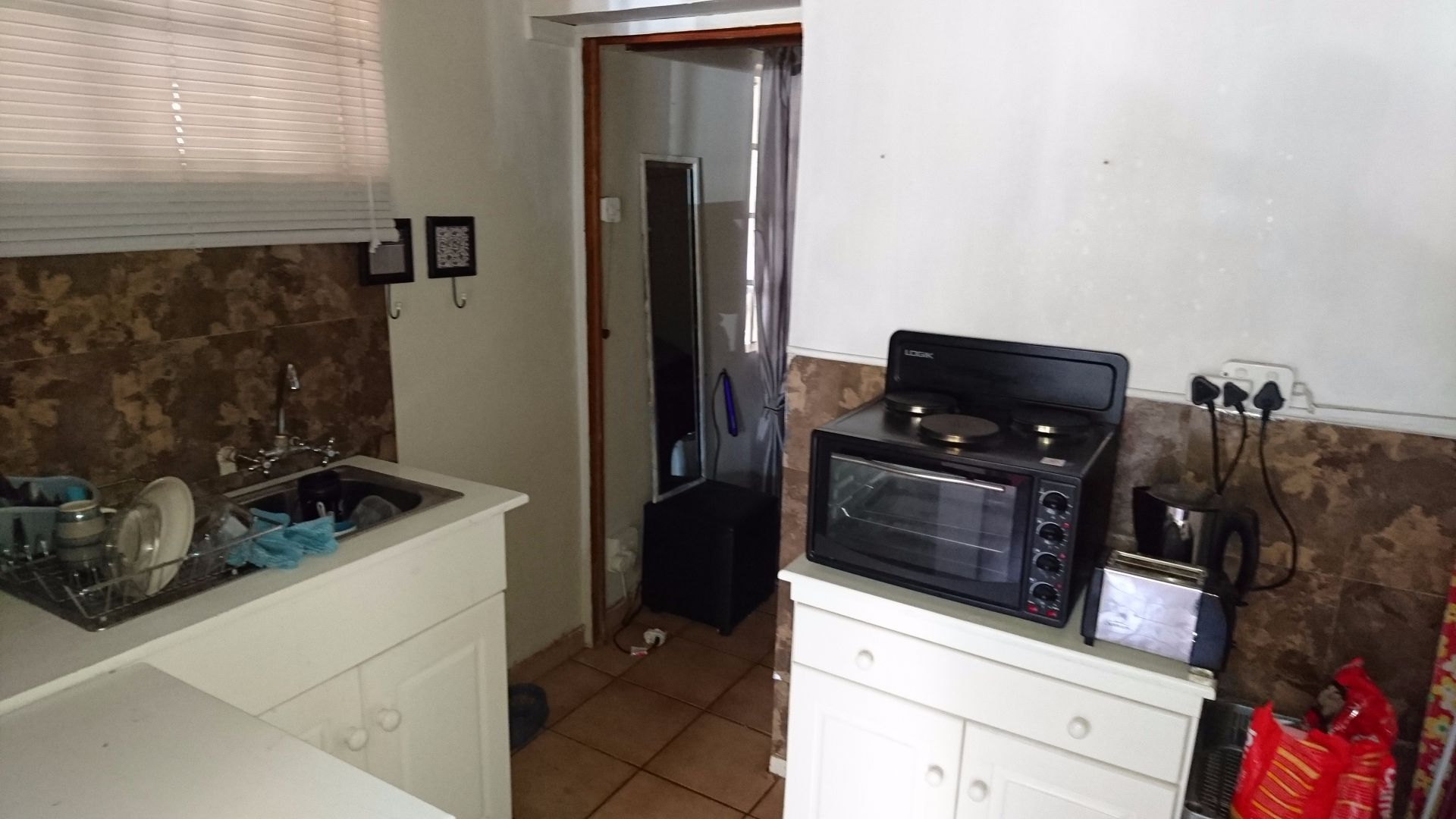 Suid Dorp property for sale. Ref No: 13504335. Picture no 21
