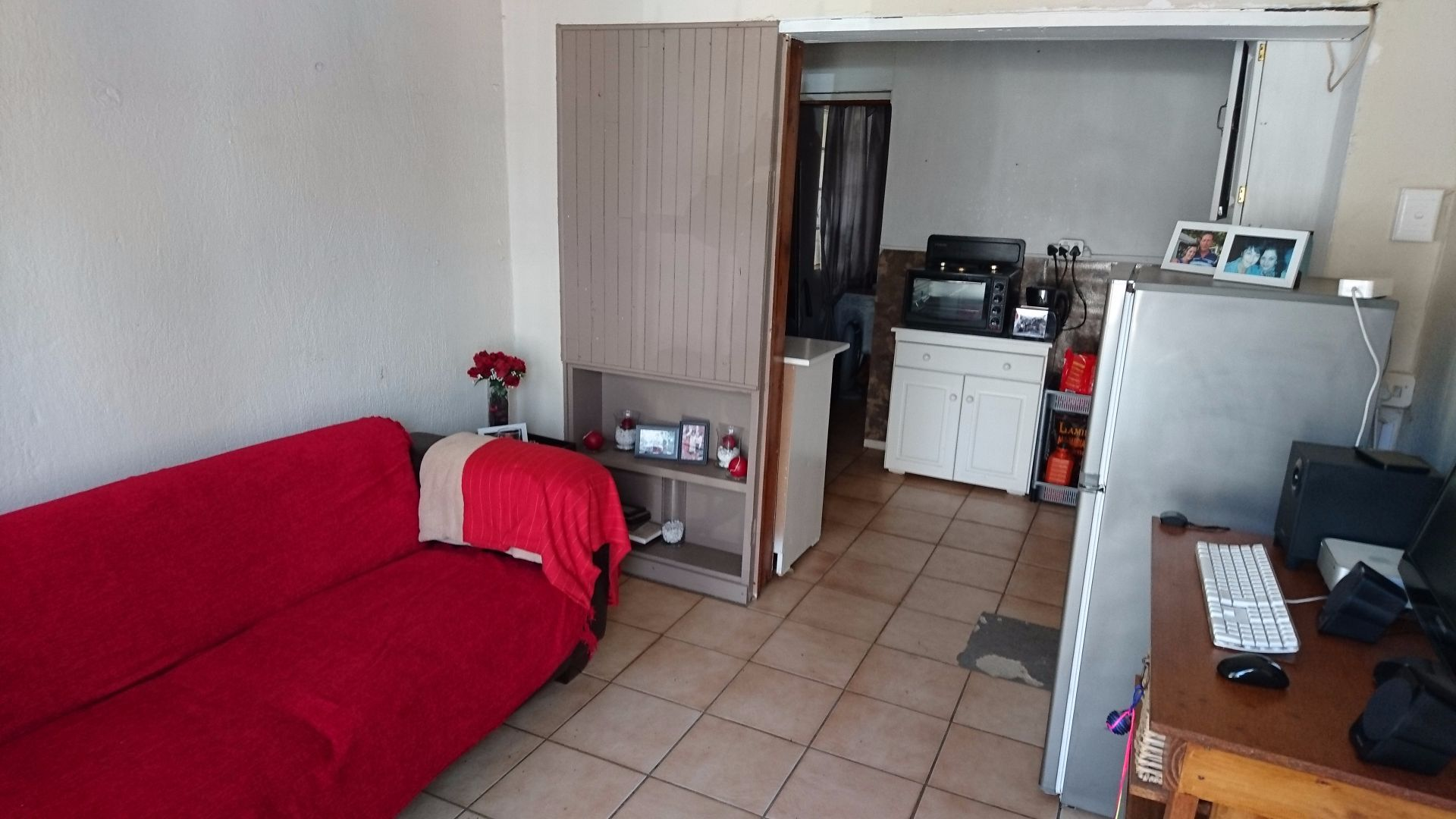 Suid Dorp property for sale. Ref No: 13504335. Picture no 23