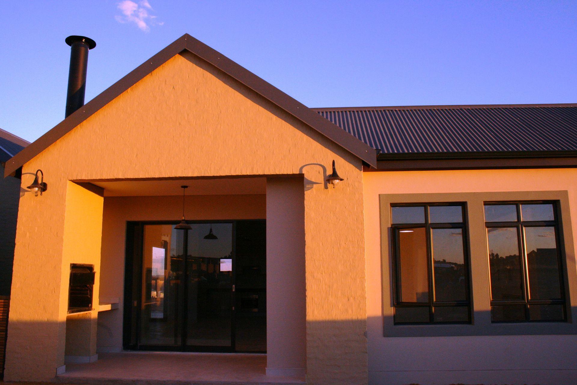 Potchefstroom, De Land Estate Property  | Houses For Sale De Land Estate, DE LAND ESTATE, House 3 bedrooms property for sale Price:2,102,785