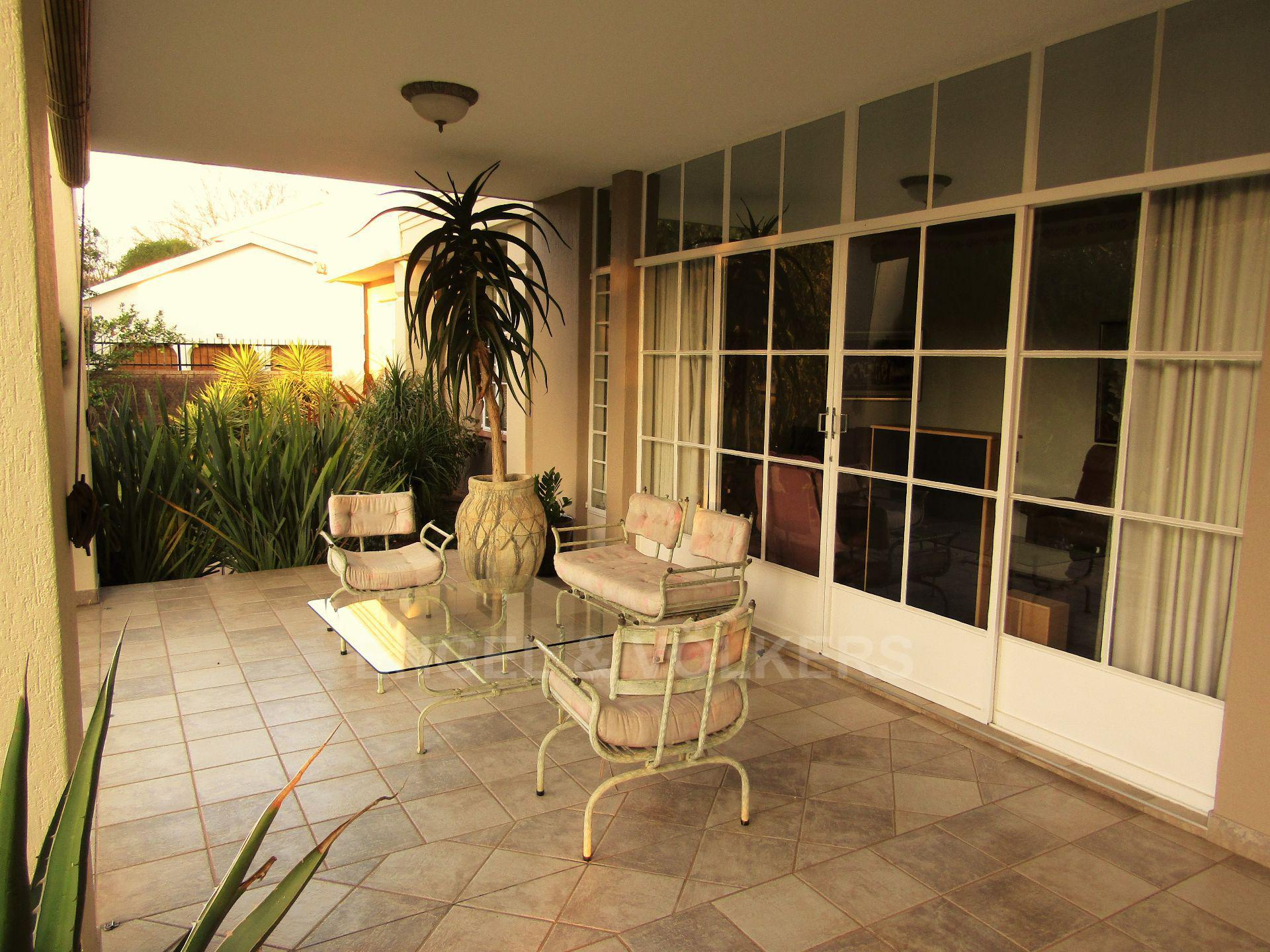 Grimbeeck Park property for sale. Ref No: 13545564. Picture no 24