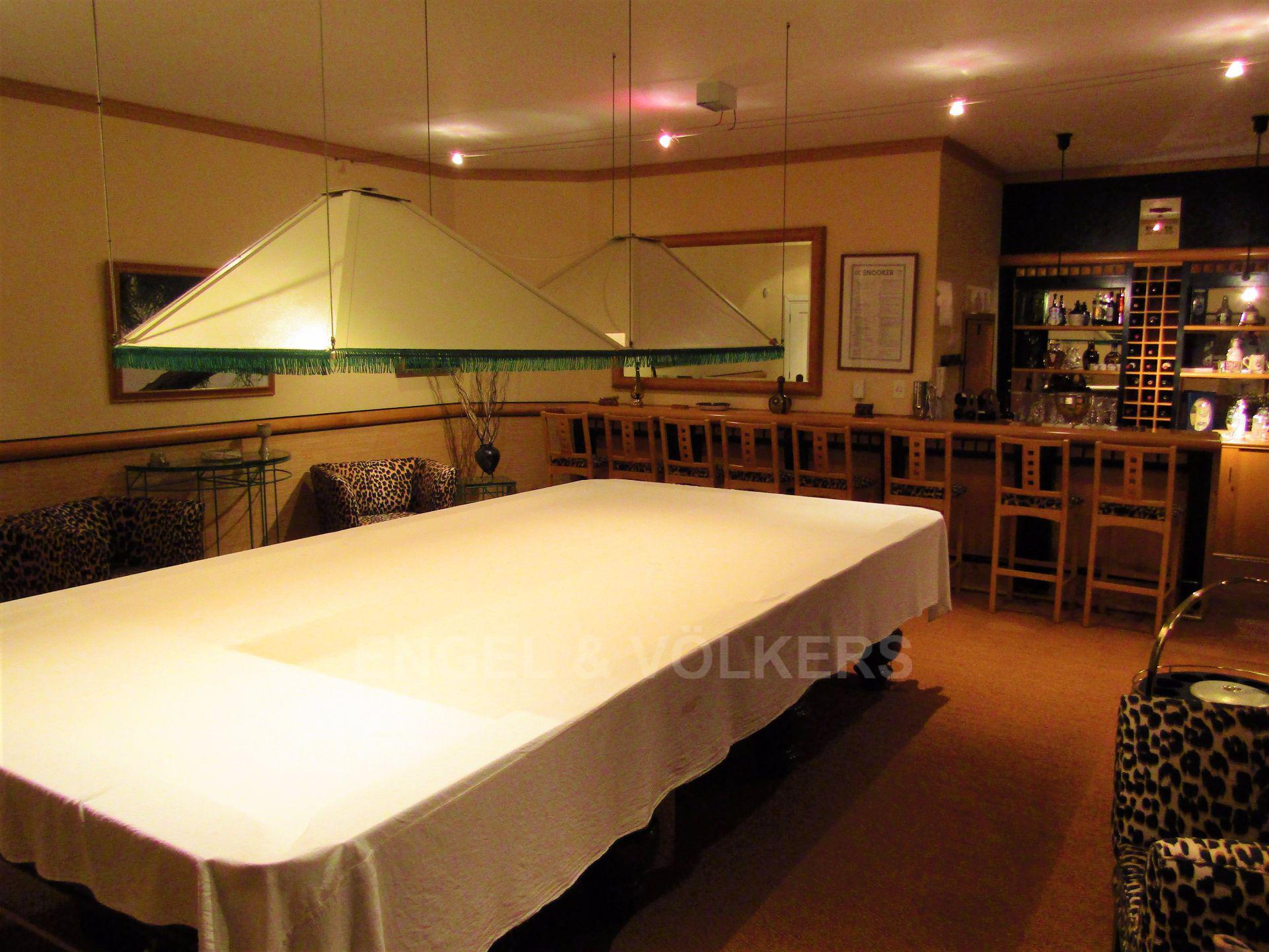 Grimbeeck Park property for sale. Ref No: 13545564. Picture no 23
