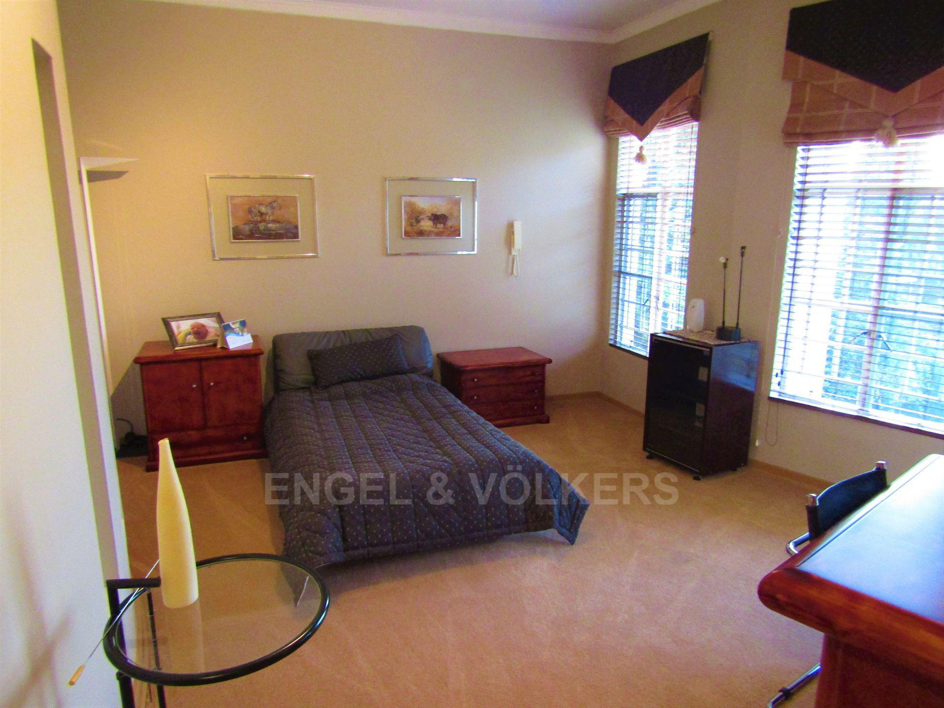 Grimbeeck Park property for sale. Ref No: 13545564. Picture no 20