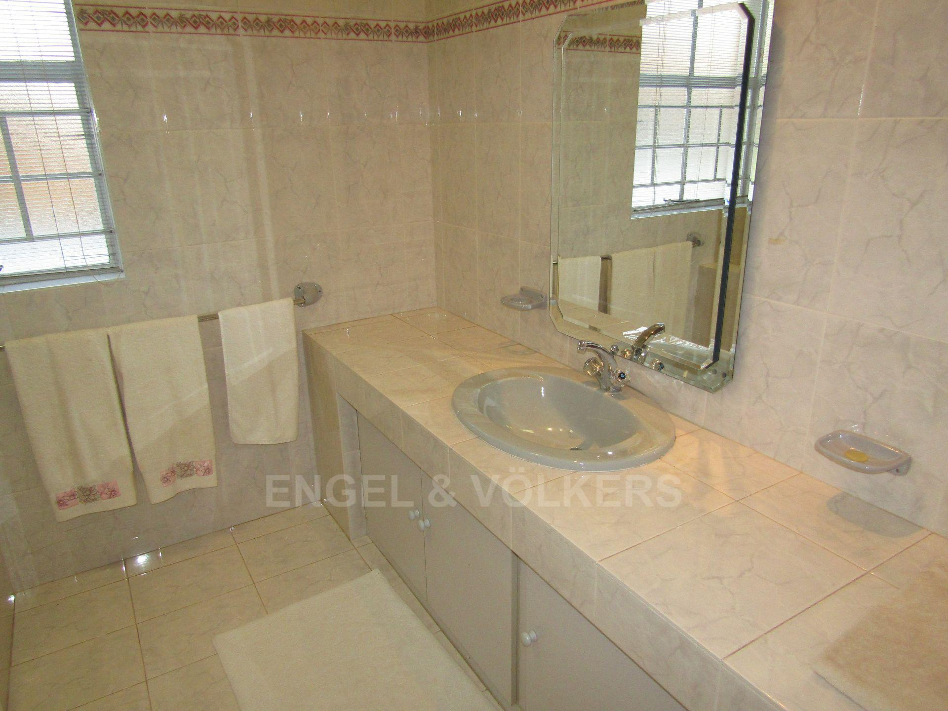 Grimbeeck Park property for sale. Ref No: 13545564. Picture no 17