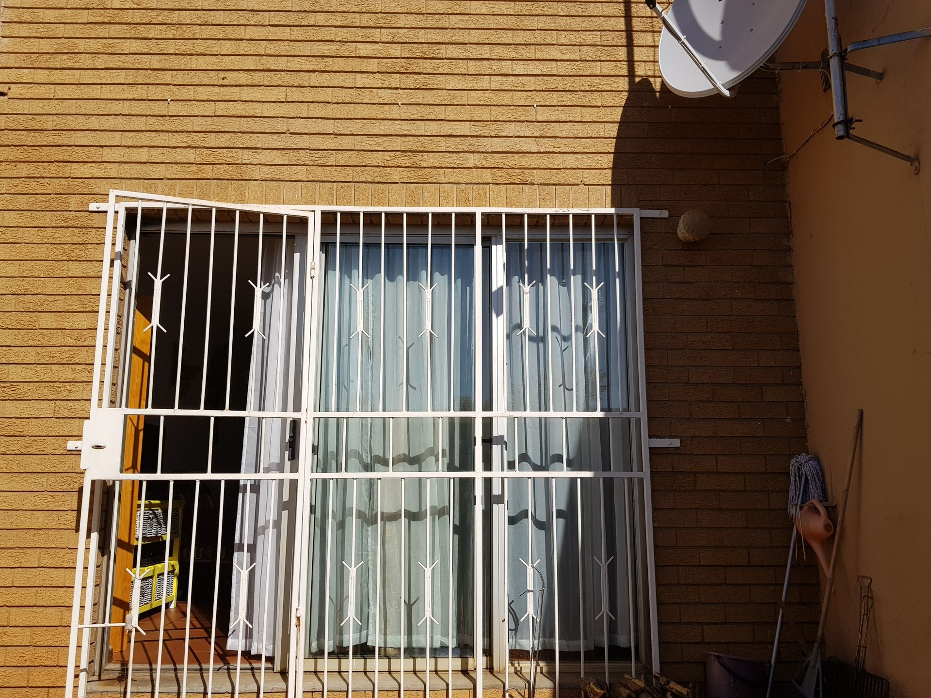 Potchefstroom Central for sale property. Ref No: 13498385. Picture no 5