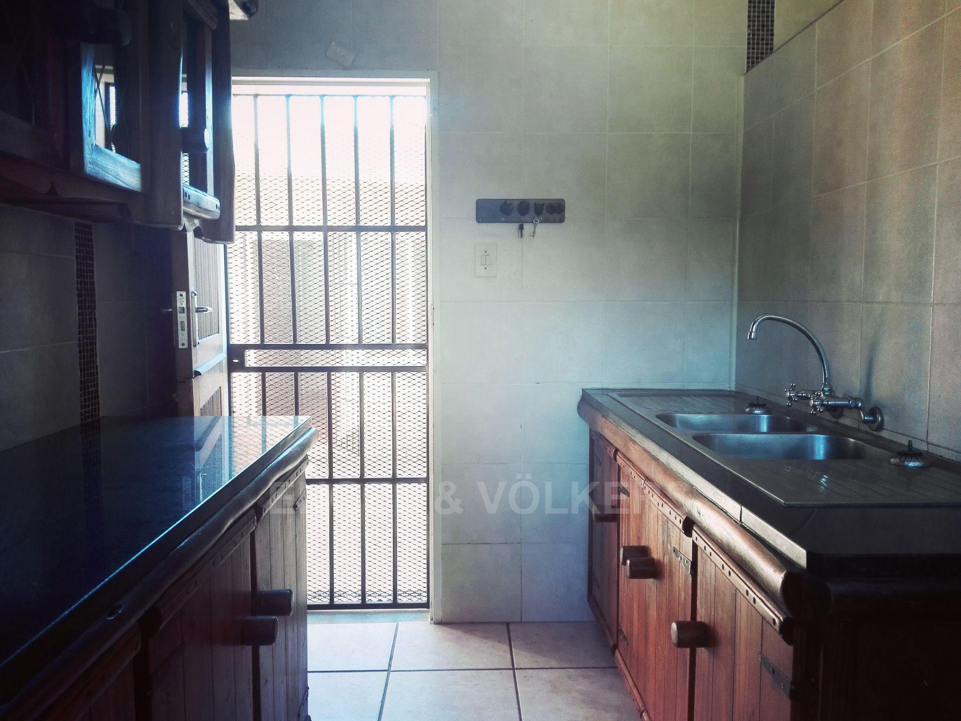 Van Der Hoff Park property for sale. Ref No: 13511325. Picture no 14