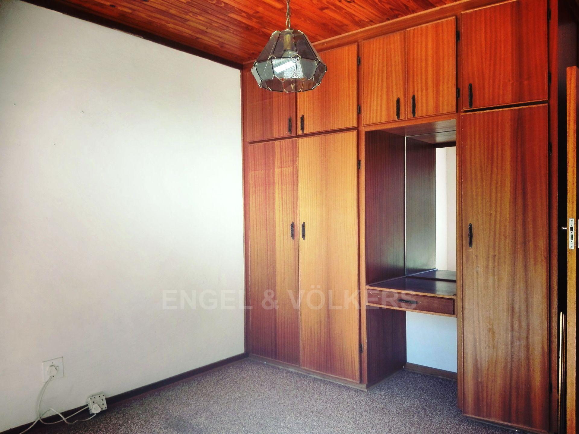 Van Der Hoff Park property for sale. Ref No: 13511325. Picture no 17
