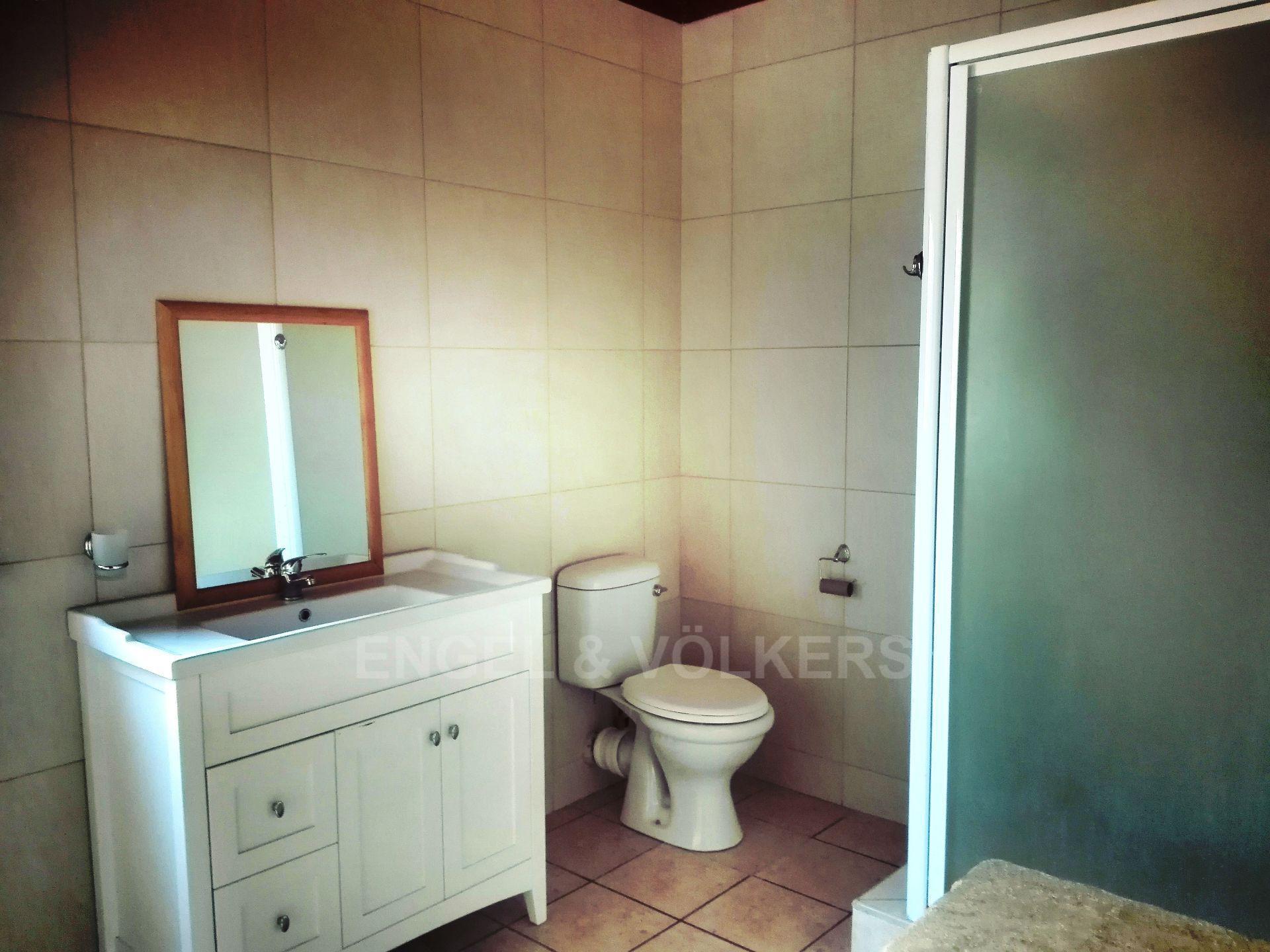 Van Der Hoff Park property for sale. Ref No: 13511325. Picture no 24