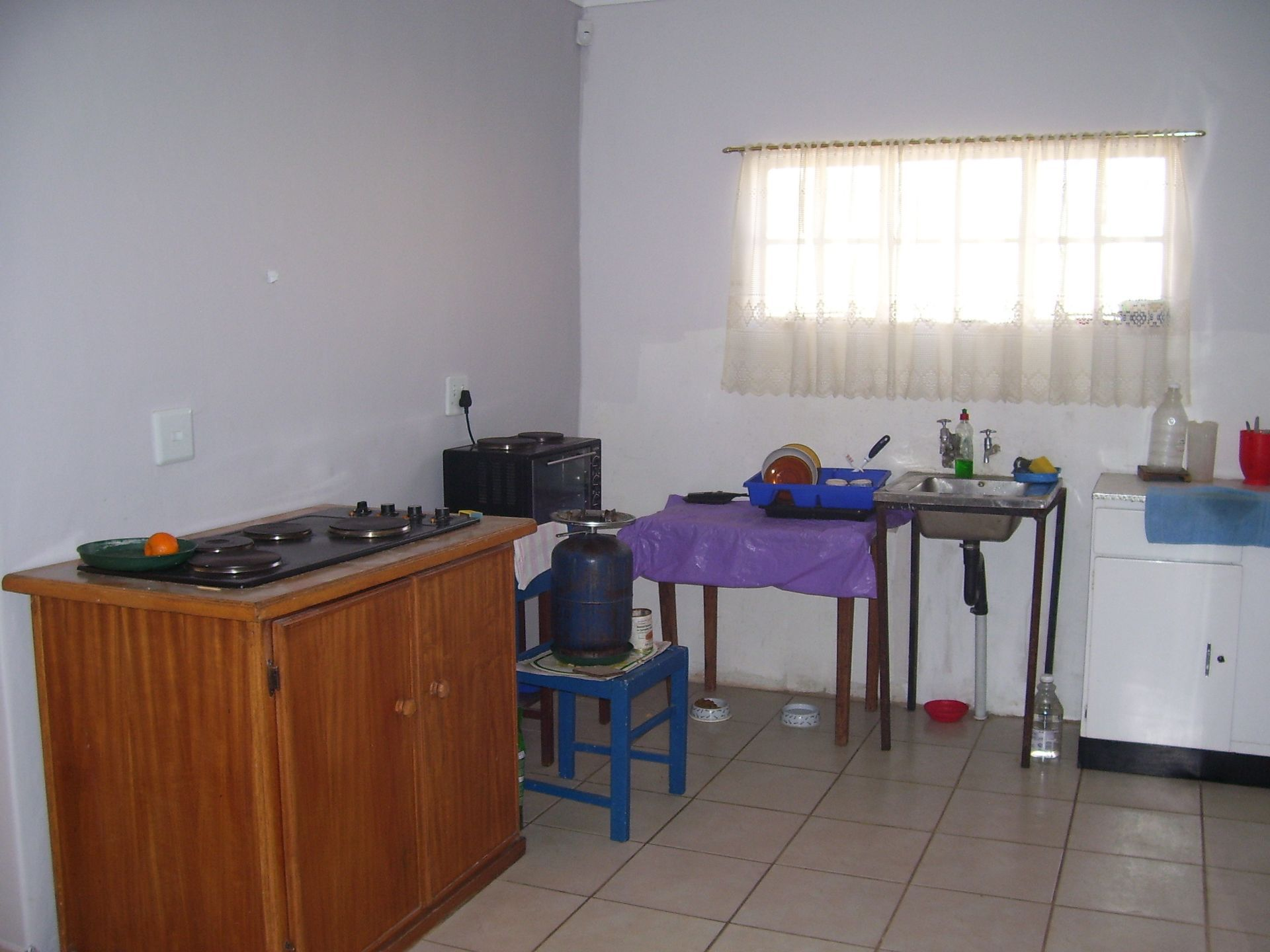Suid Dorp property for sale. Ref No: 13503243. Picture no 9