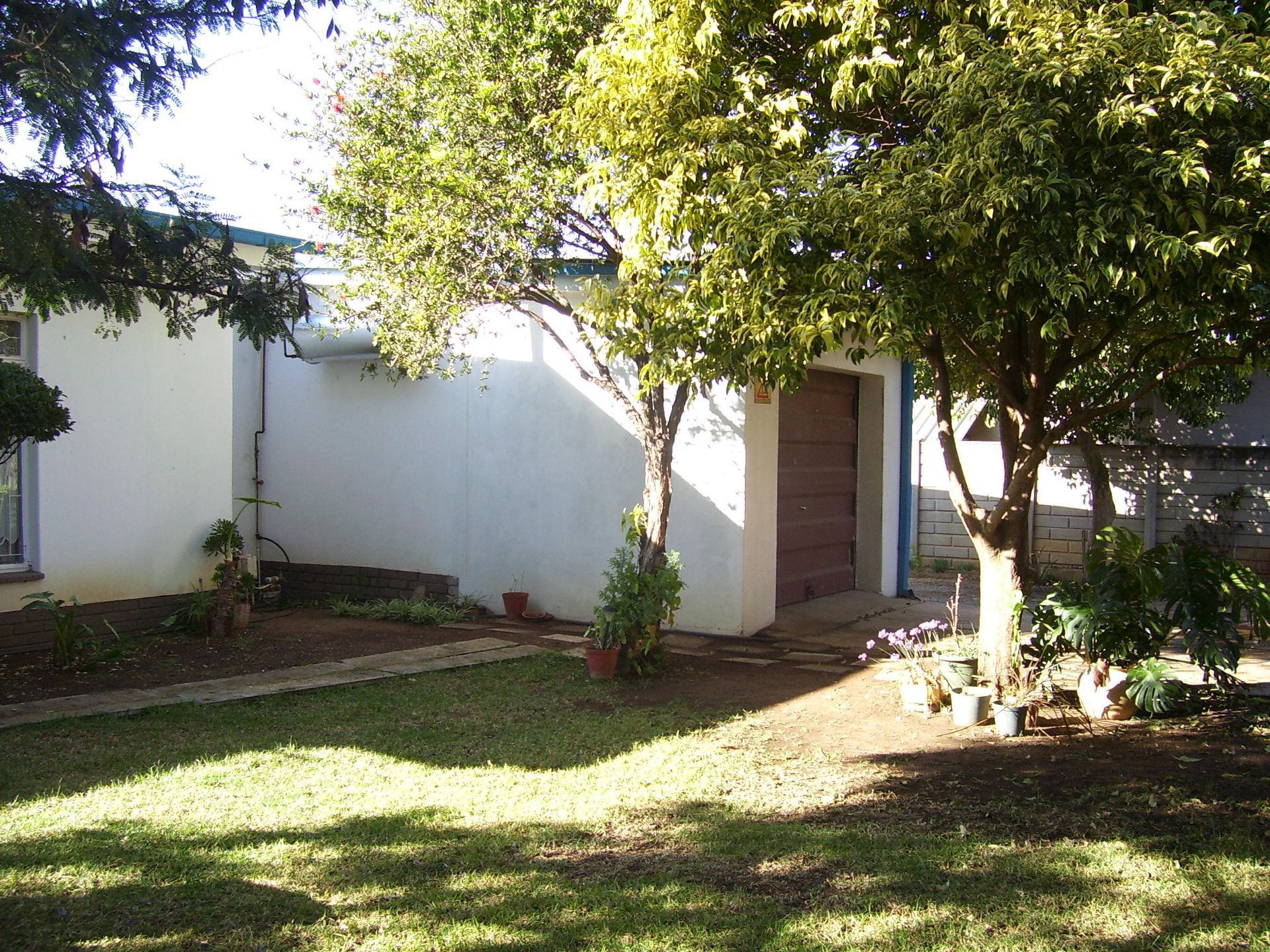 Suid Dorp property for sale. Ref No: 13503243. Picture no 2
