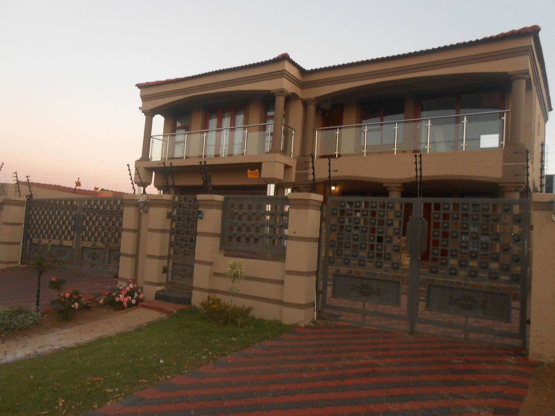 Mohadin property for sale. Ref No: 13499284. Picture no 2