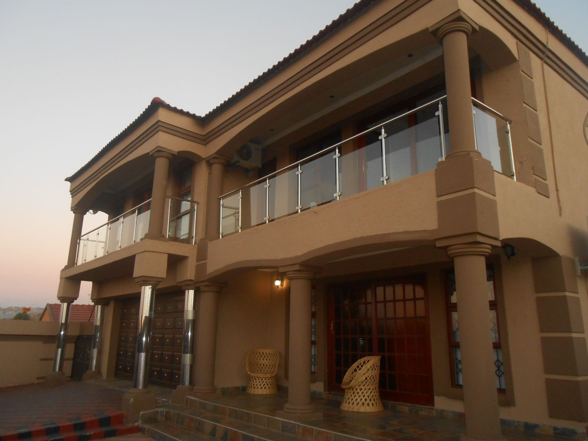 Mohadin property for sale. Ref No: 13499284. Picture no 4