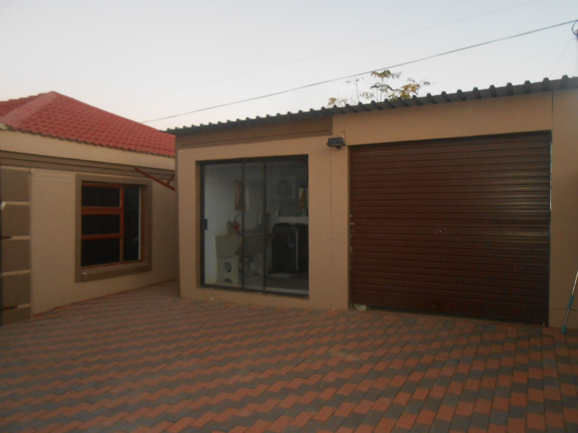 Mohadin property for sale. Ref No: 13499284. Picture no 29