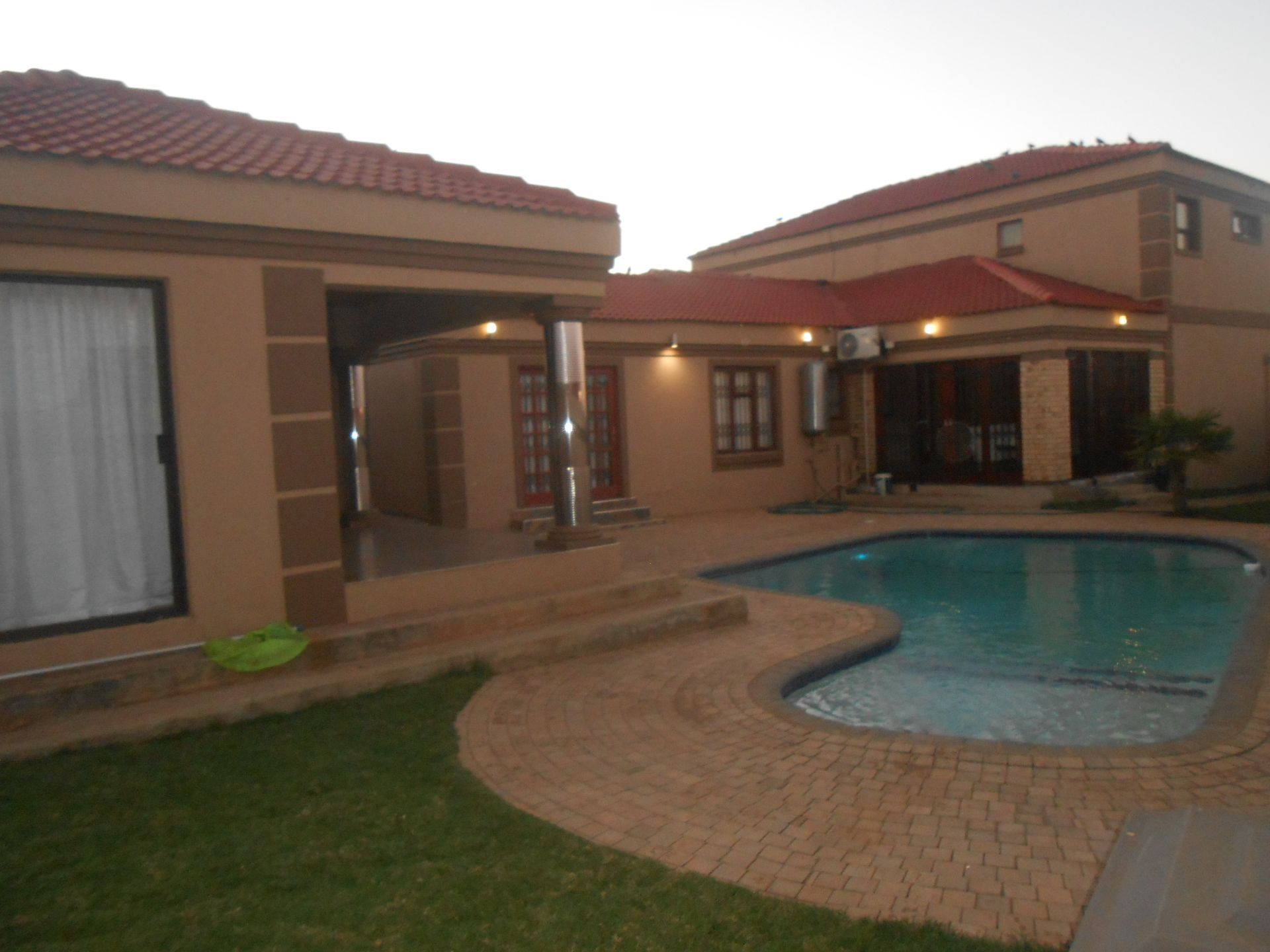Mohadin property for sale. Ref No: 13499284. Picture no 28