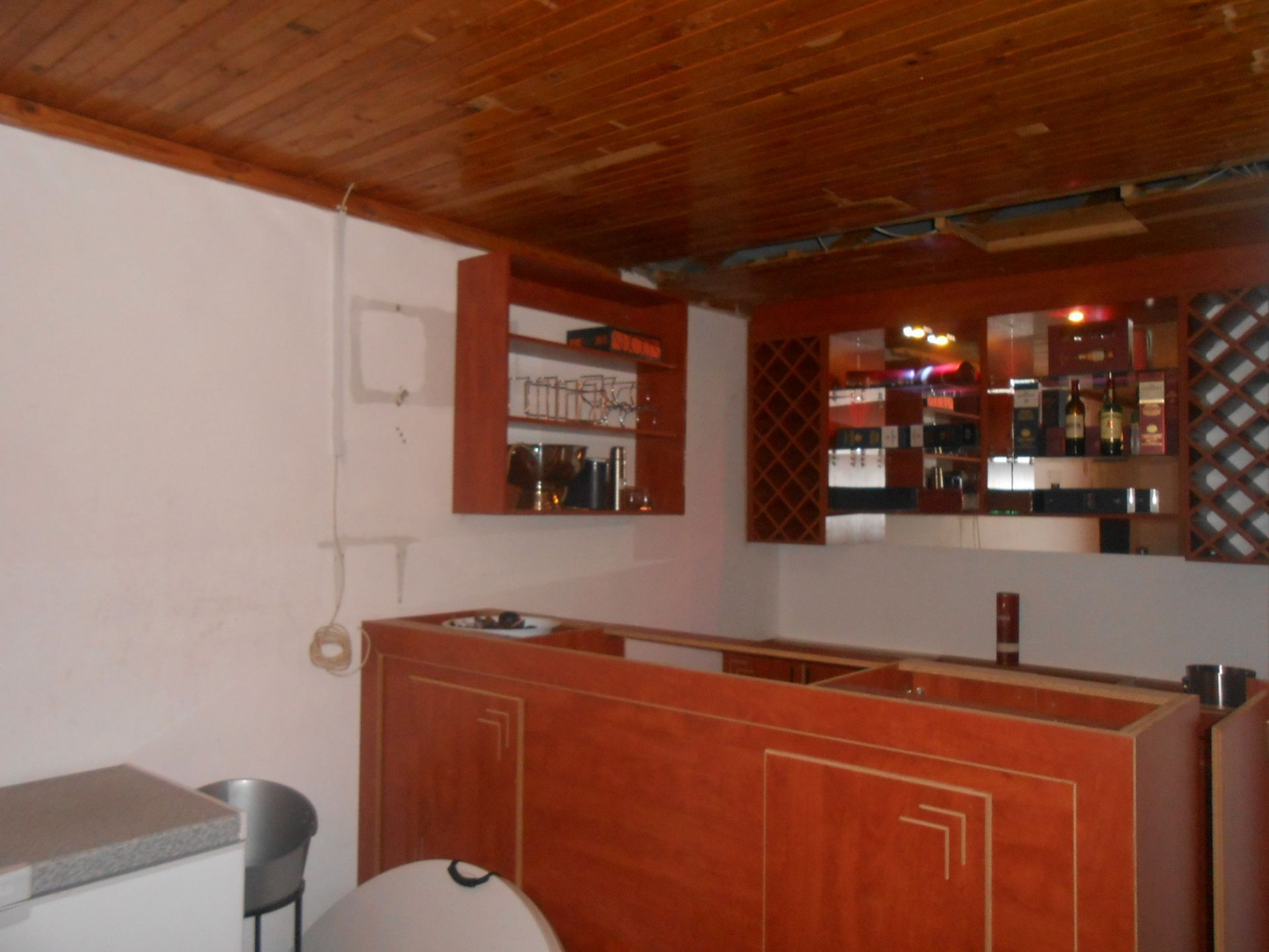 Mohadin property for sale. Ref No: 13499284. Picture no 27