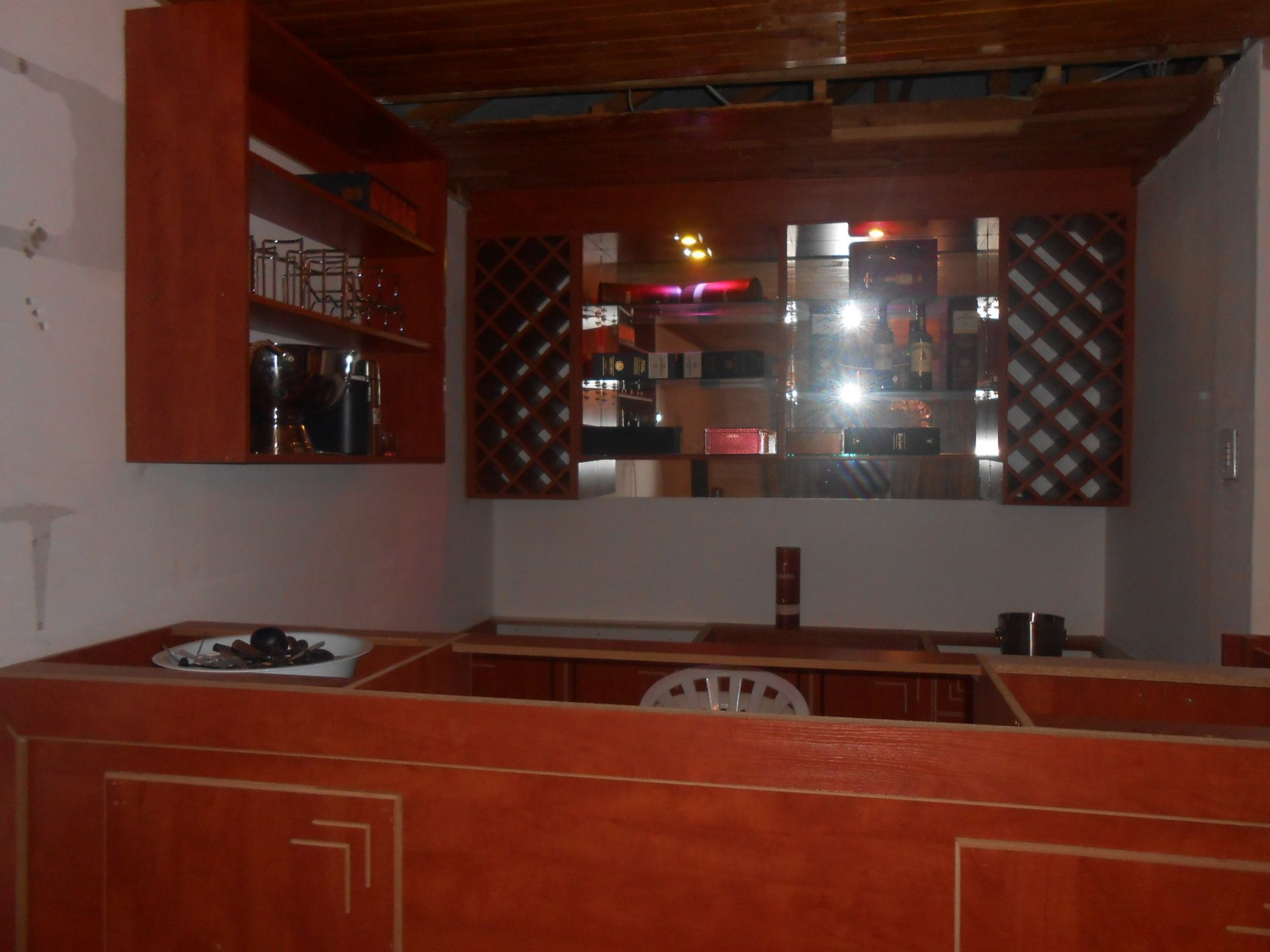Mohadin property for sale. Ref No: 13499284. Picture no 8
