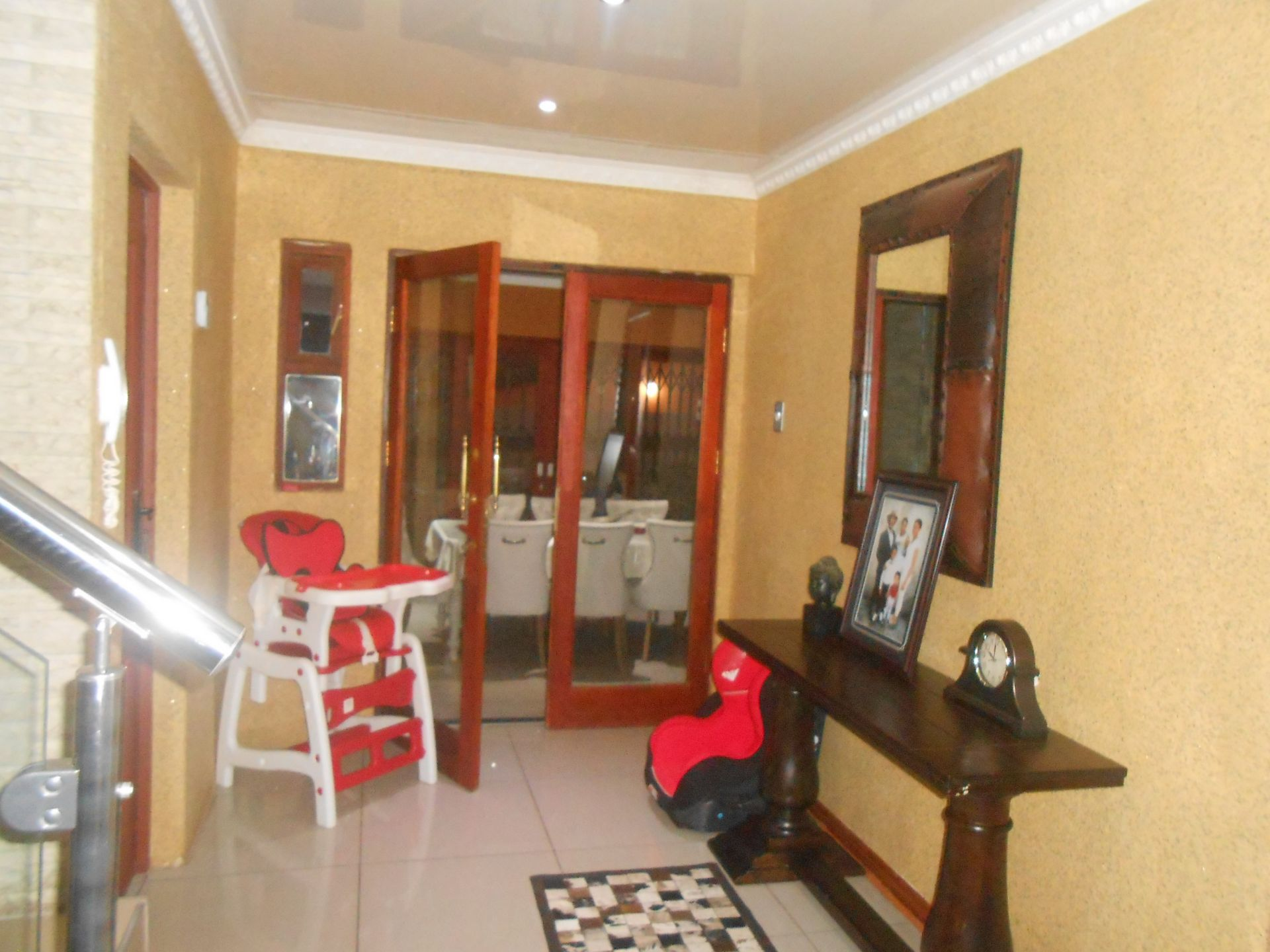 Mohadin property for sale. Ref No: 13499284. Picture no 11