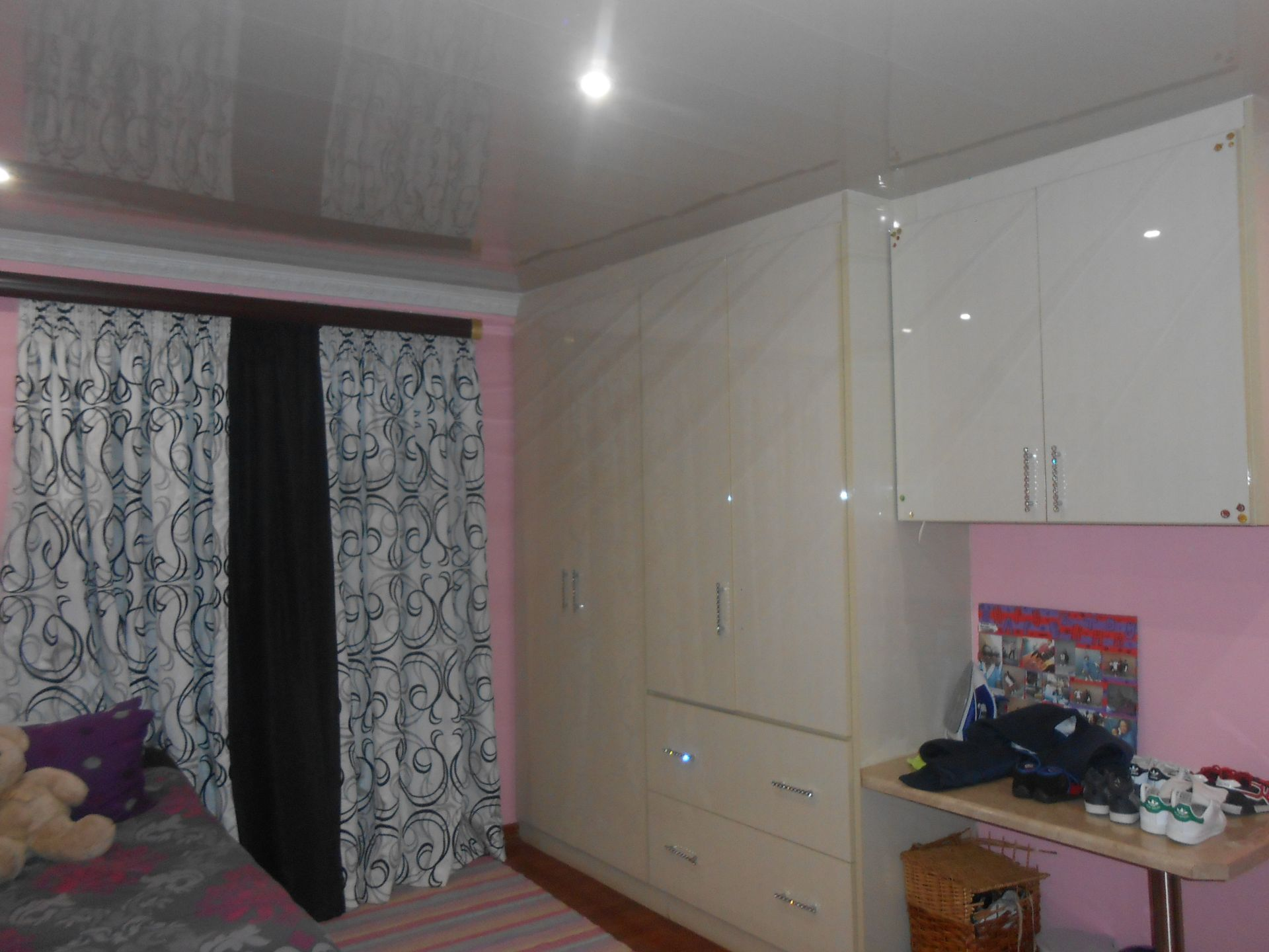 Mohadin property for sale. Ref No: 13499284. Picture no 17