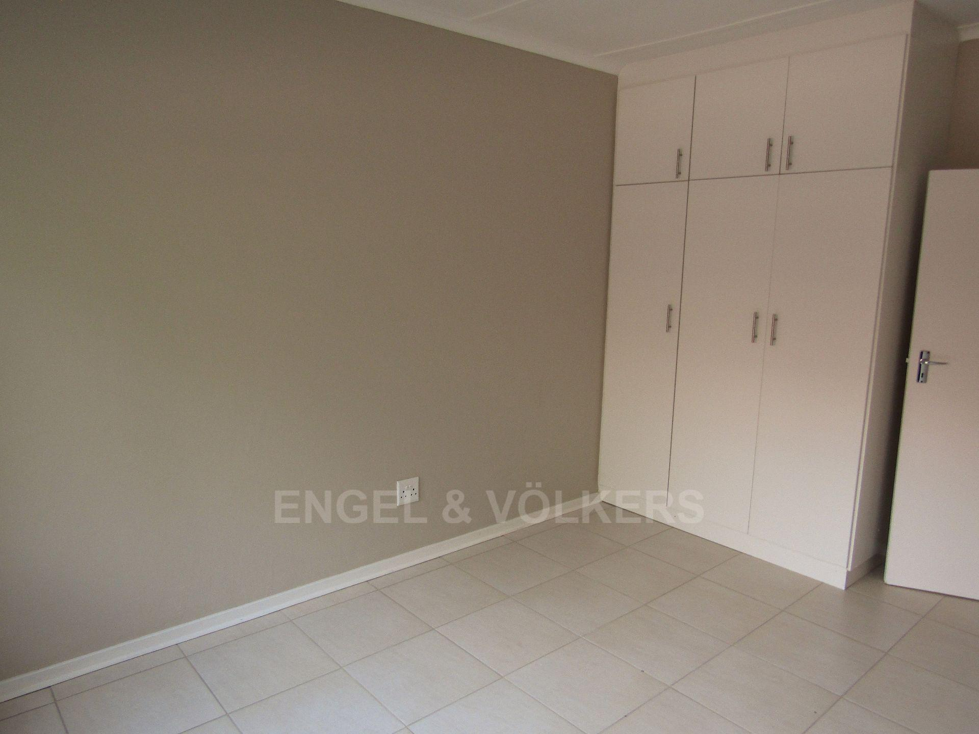 Potchefstroom Central property for sale. Ref No: 13522202. Picture no 17