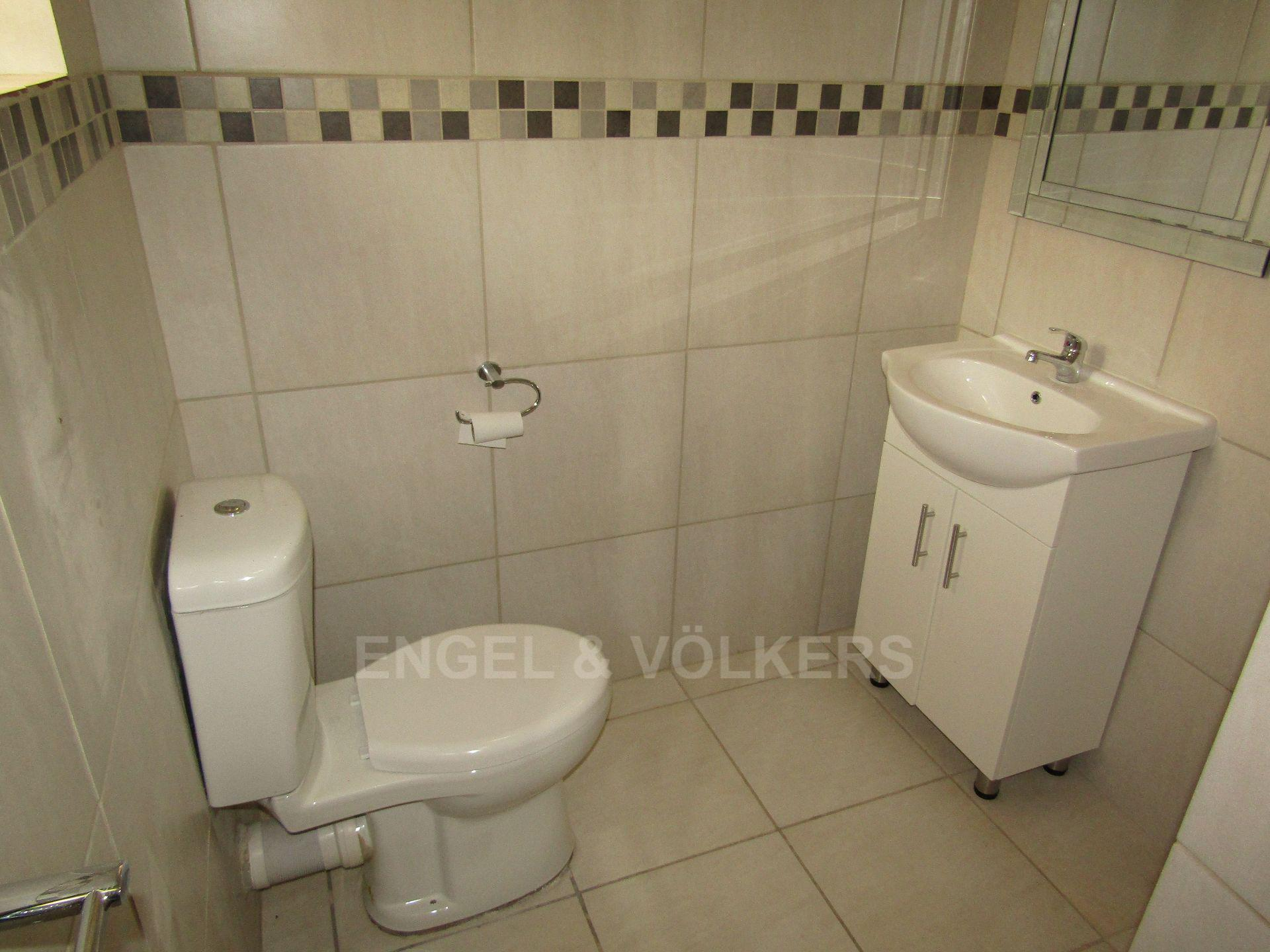 Potchefstroom Central property for sale. Ref No: 13522202. Picture no 16