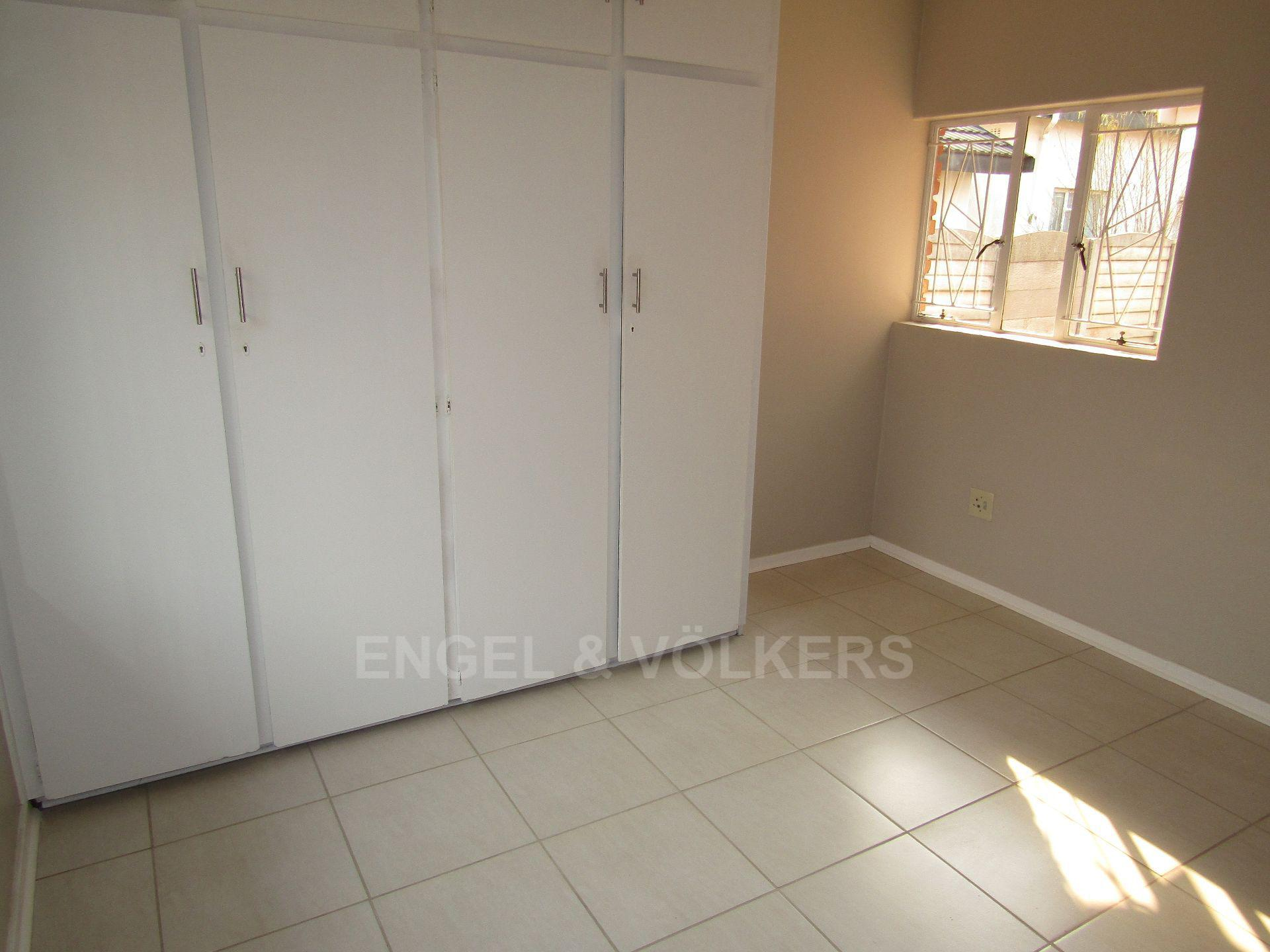 Potchefstroom Central property for sale. Ref No: 13522202. Picture no 11