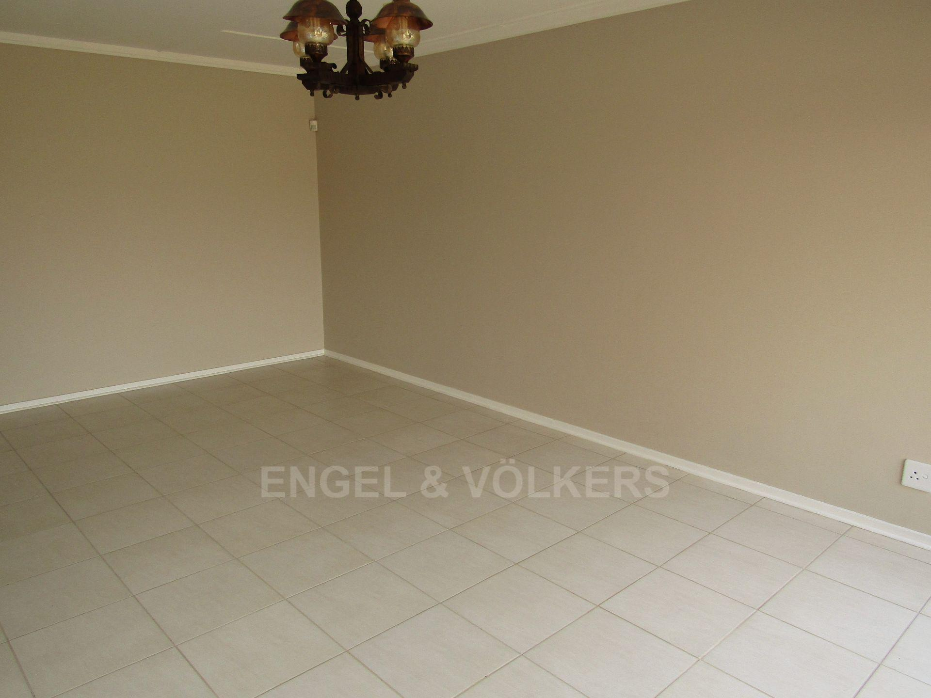 Potchefstroom Central property for sale. Ref No: 13522202. Picture no 7