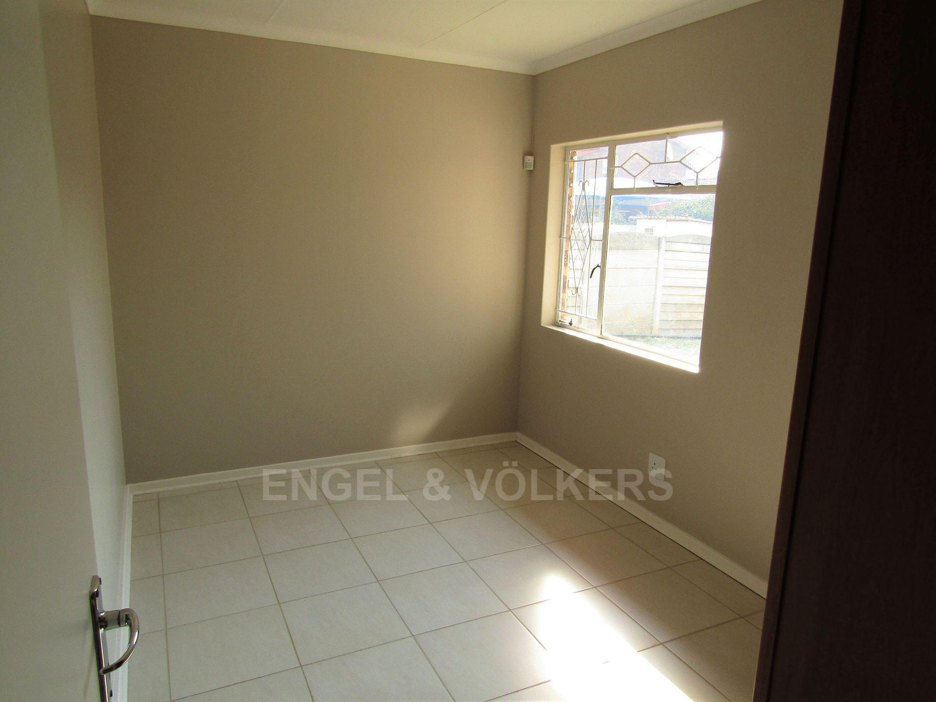 Potchefstroom Central property for sale. Ref No: 13522202. Picture no 14