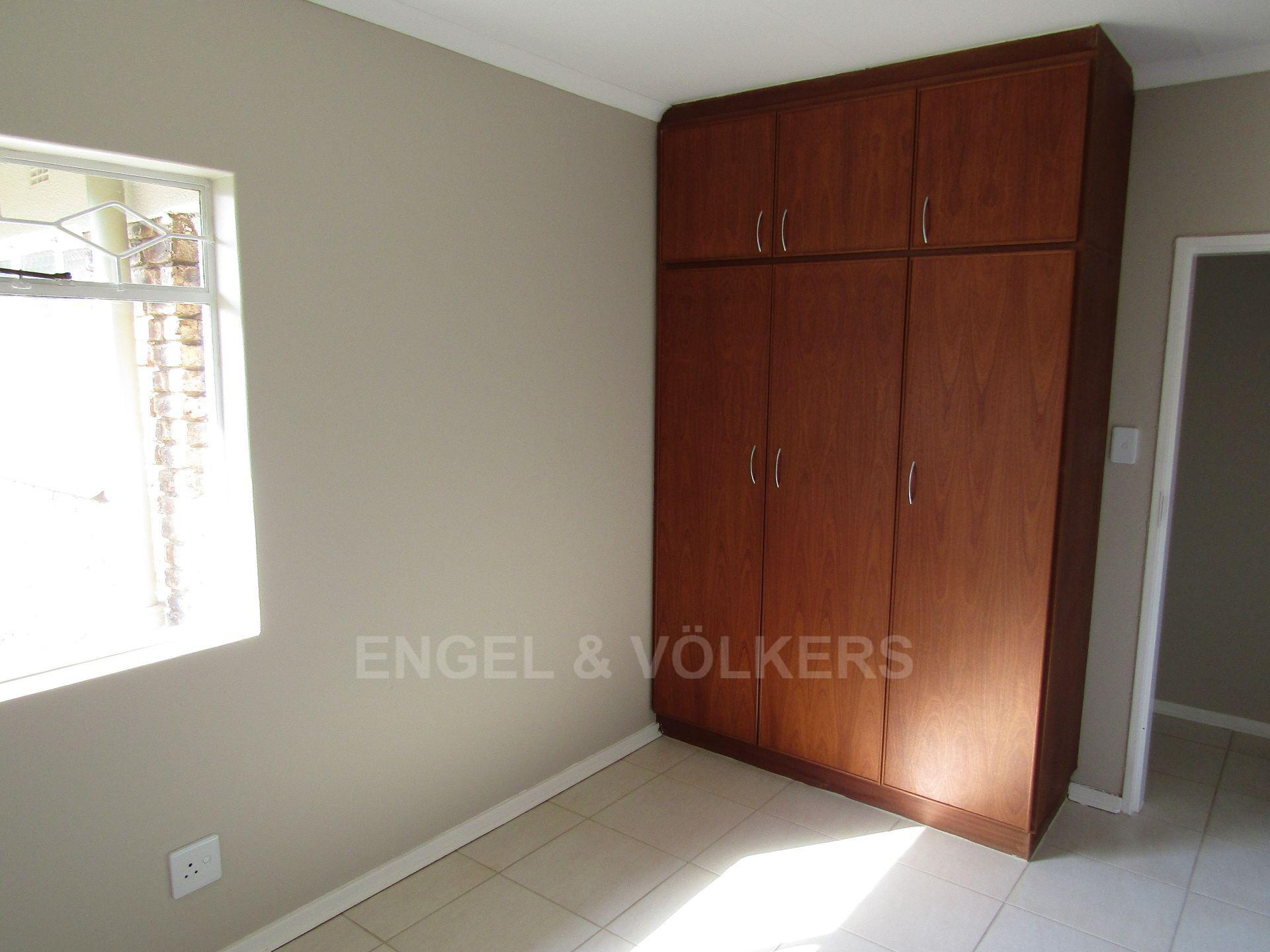 Potchefstroom Central property for sale. Ref No: 13522202. Picture no 13