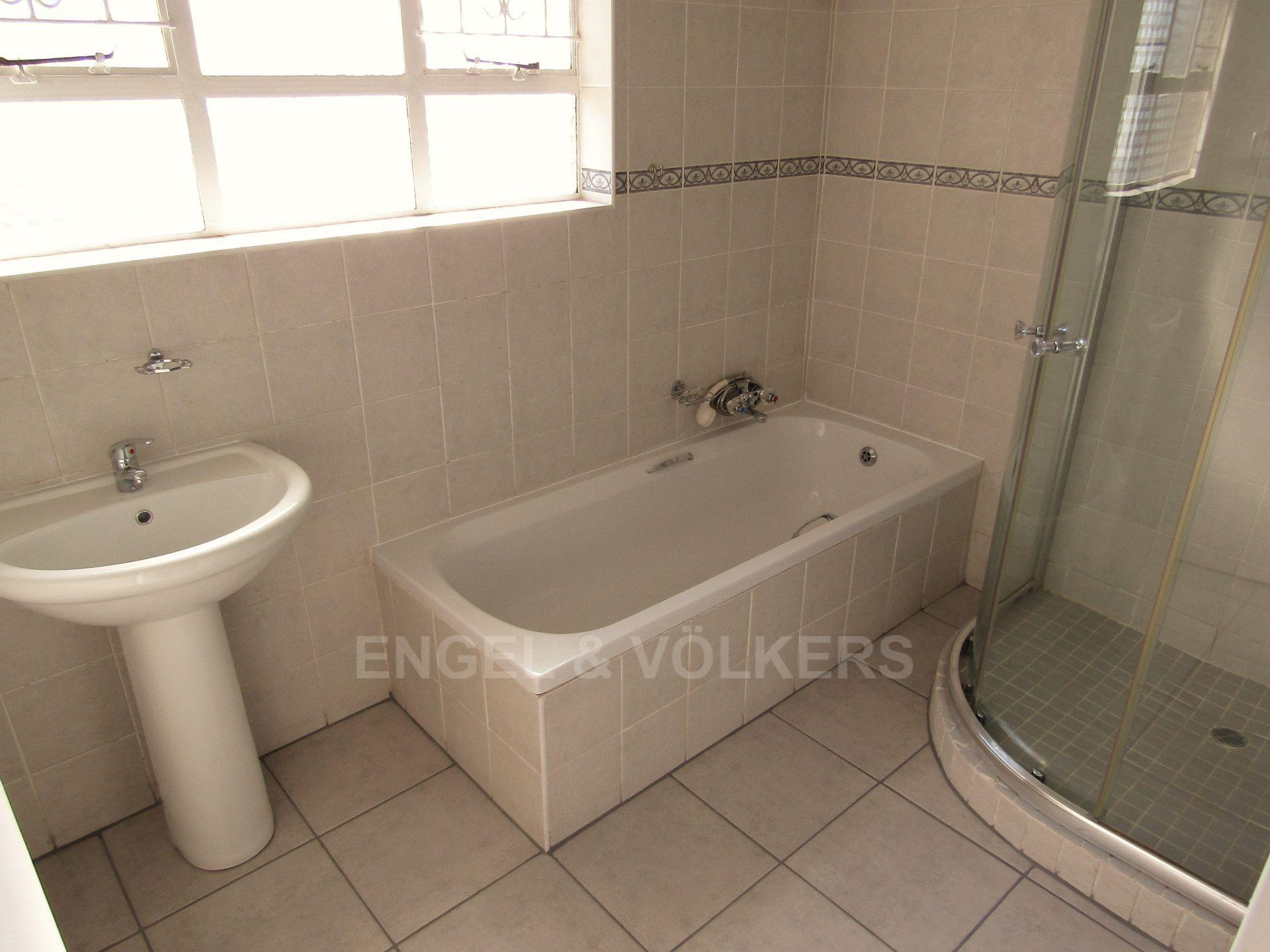 Potchefstroom Central property for sale. Ref No: 13522202. Picture no 18