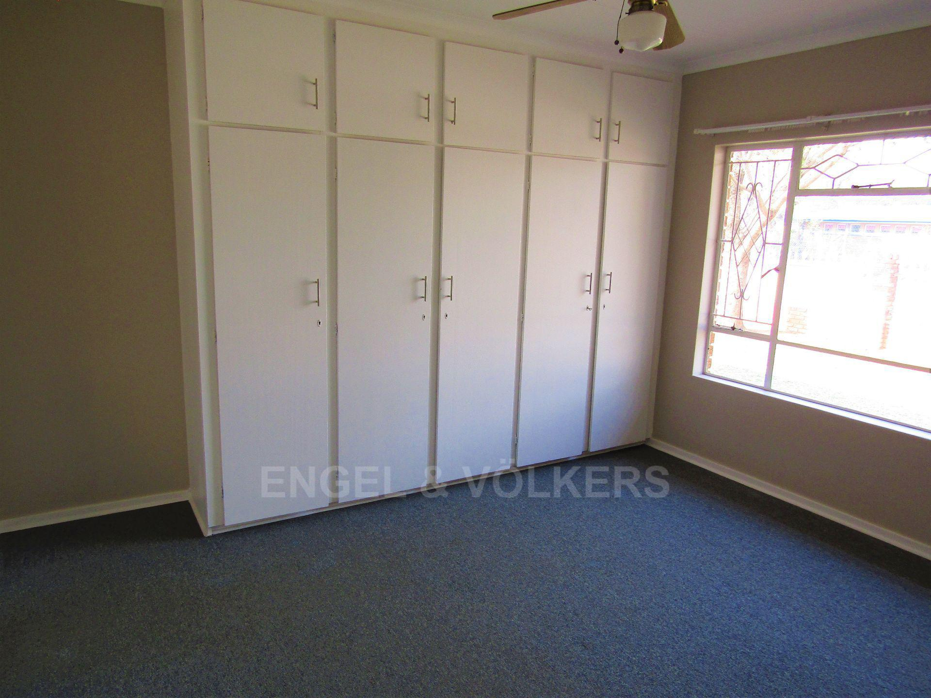 Potchefstroom Central property for sale. Ref No: 13522202. Picture no 20