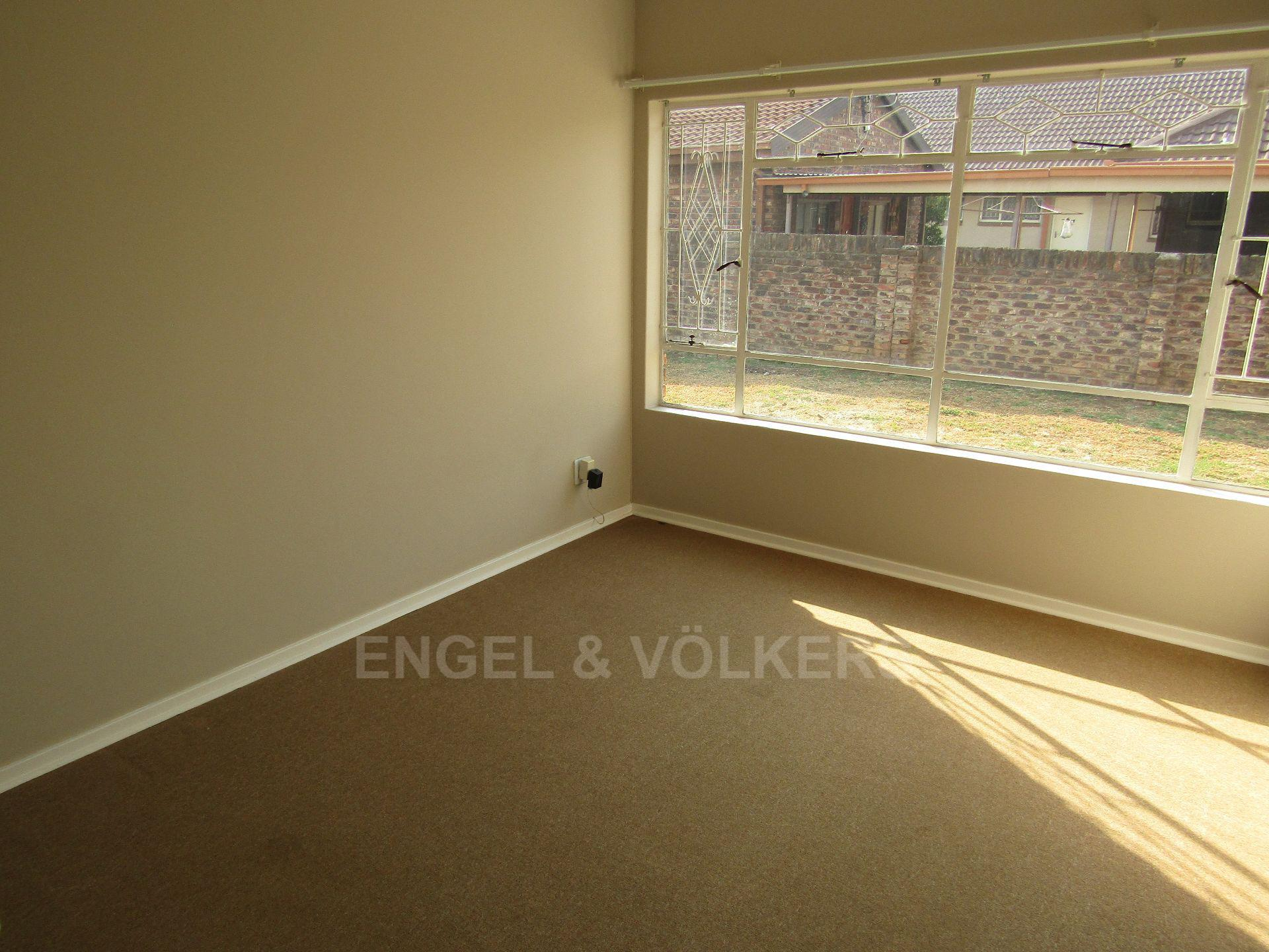 Potchefstroom Central property for sale. Ref No: 13522202. Picture no 12