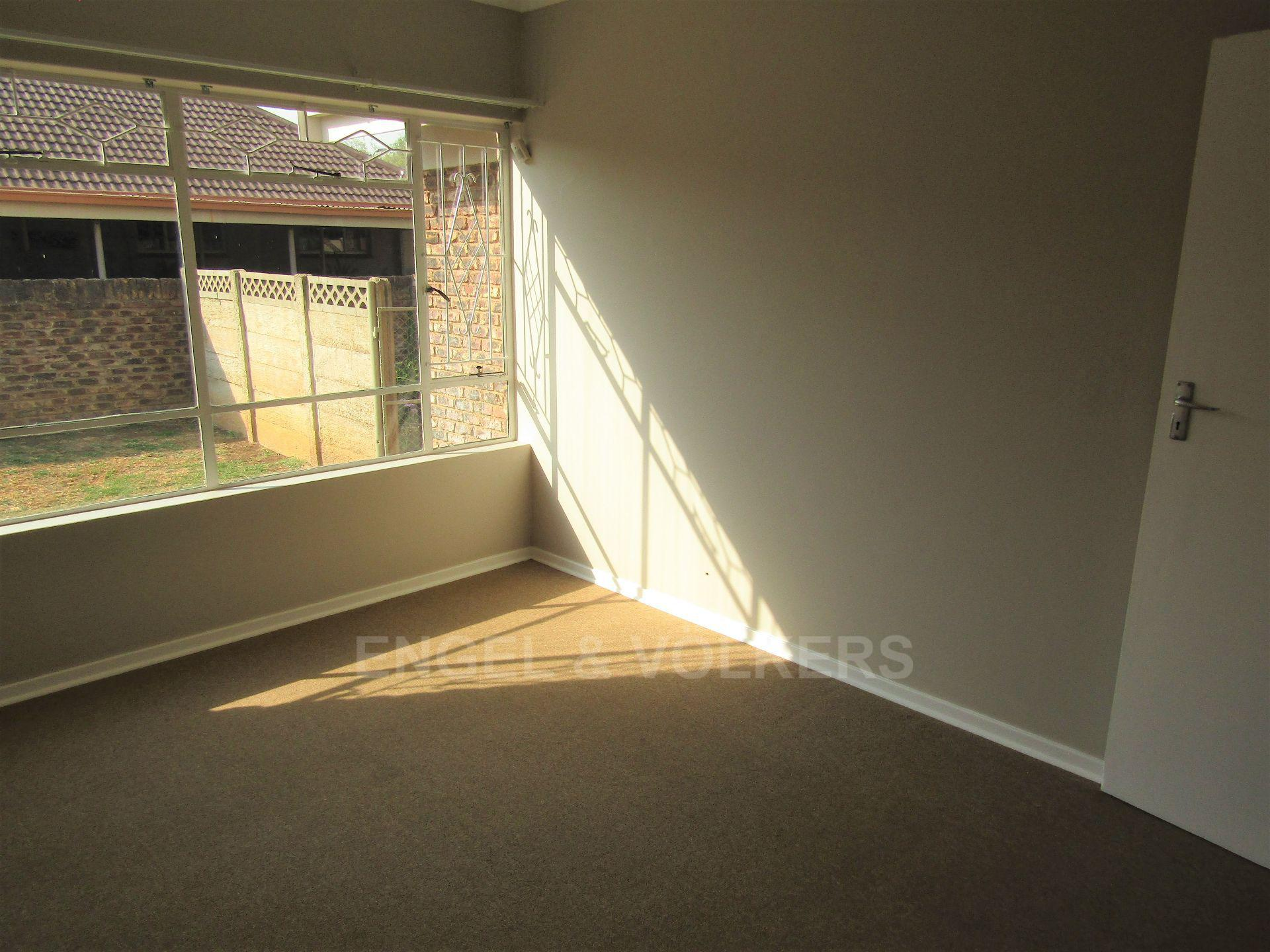 Potchefstroom Central property for sale. Ref No: 13522202. Picture no 21
