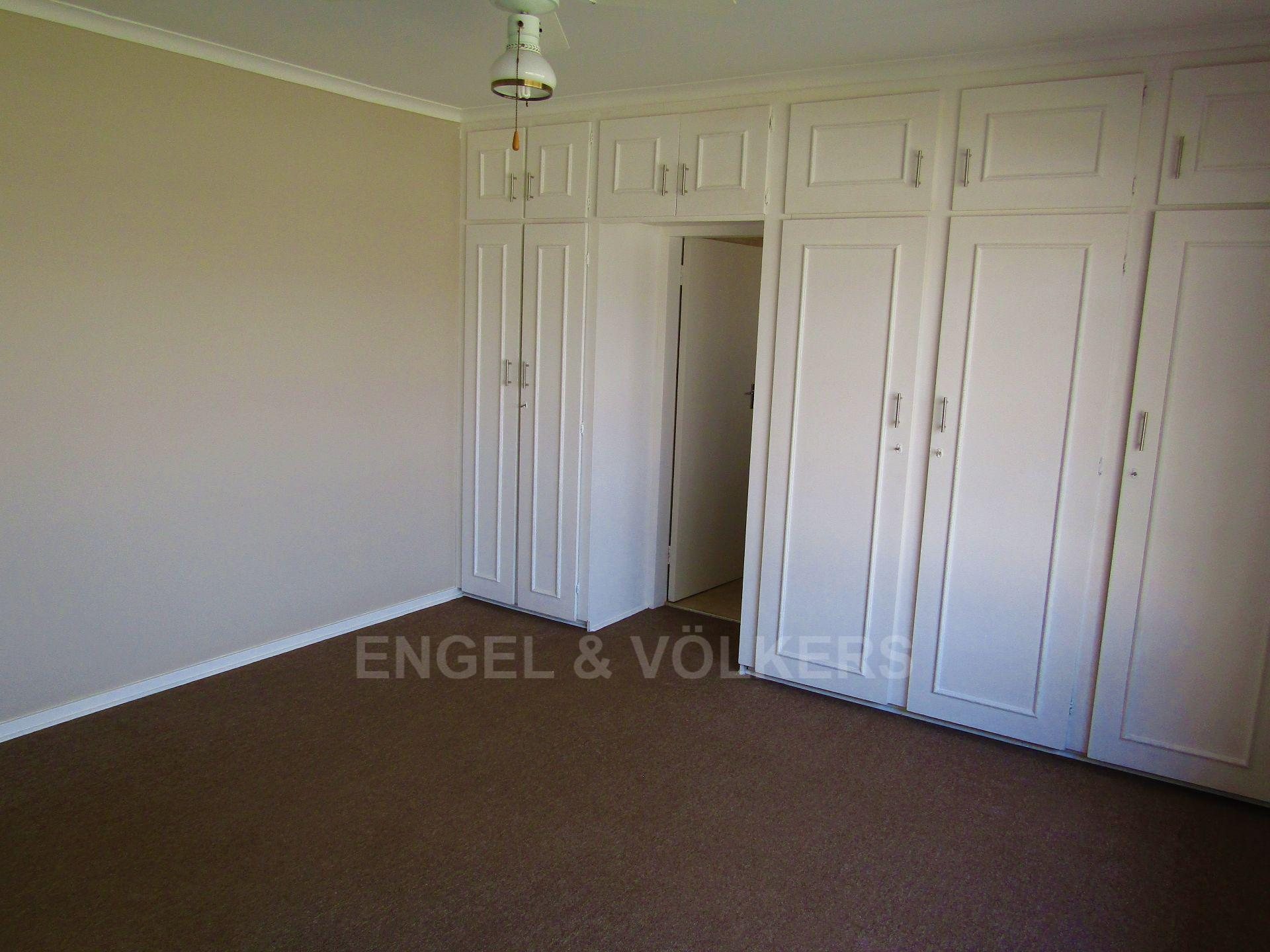 Potchefstroom Central property for sale. Ref No: 13522202. Picture no 22