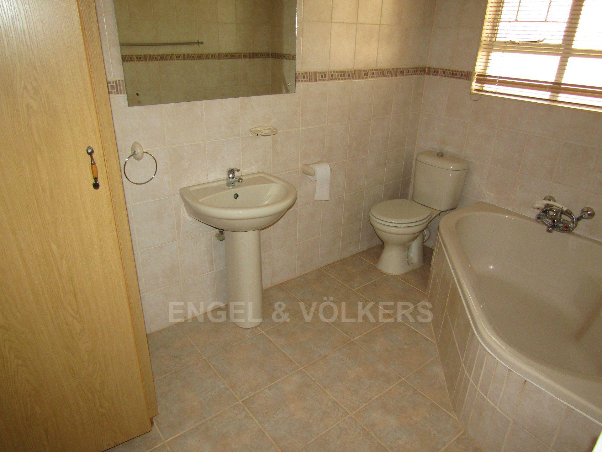 Potchefstroom Central property for sale. Ref No: 13522202. Picture no 23