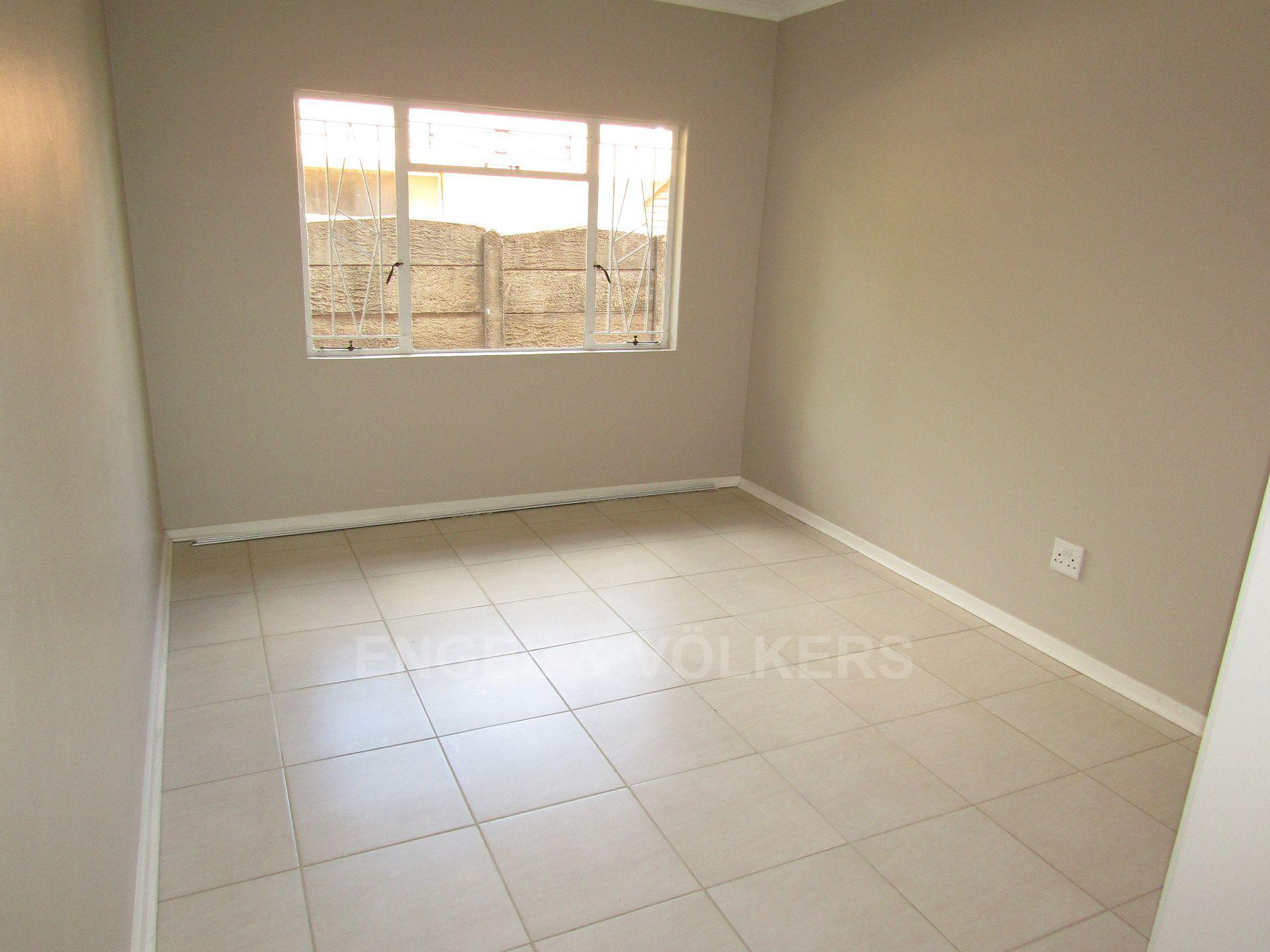 Potchefstroom Central property for sale. Ref No: 13522202. Picture no 15