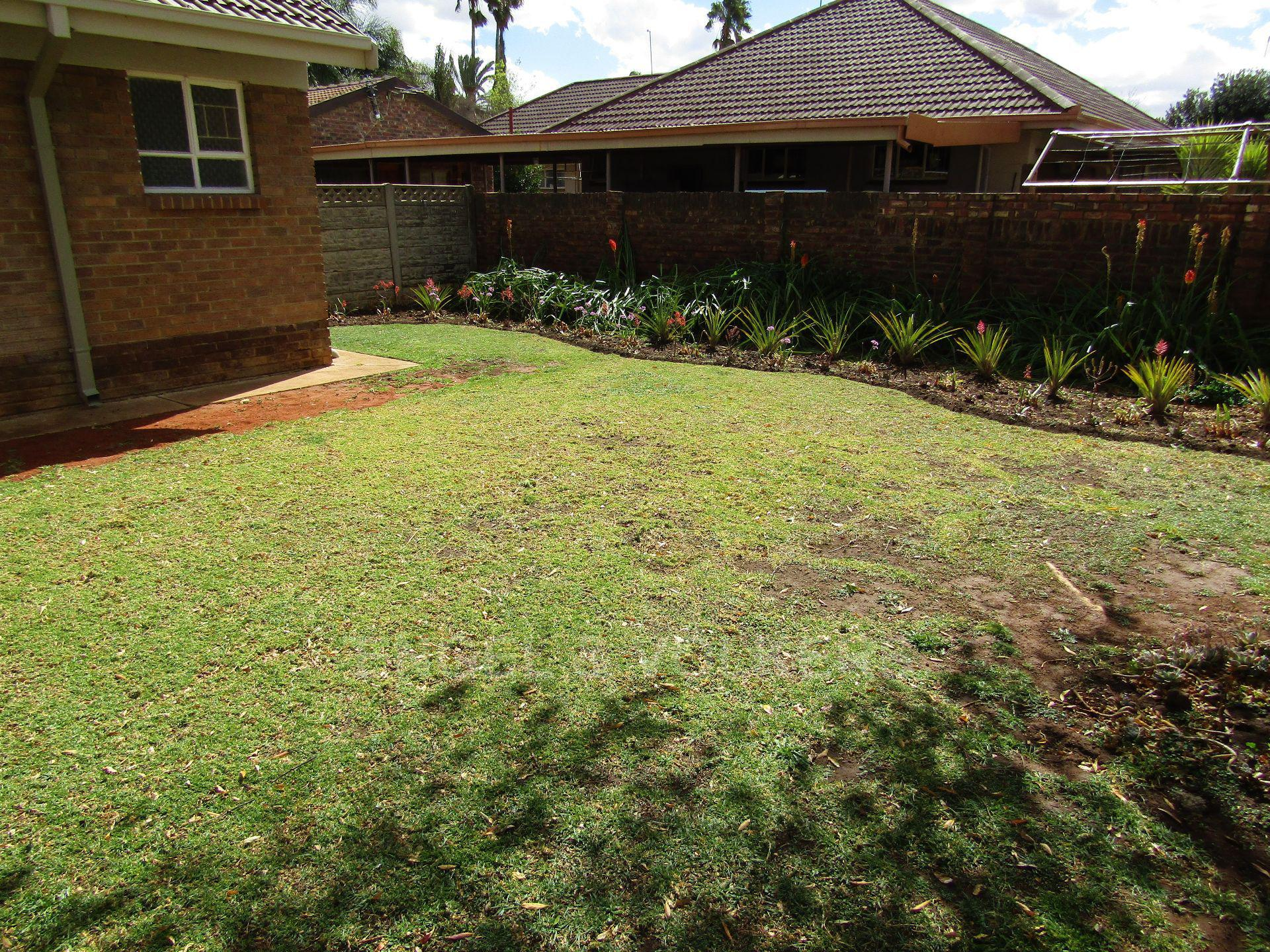 Potchefstroom Central property for sale. Ref No: 13522202. Picture no 24