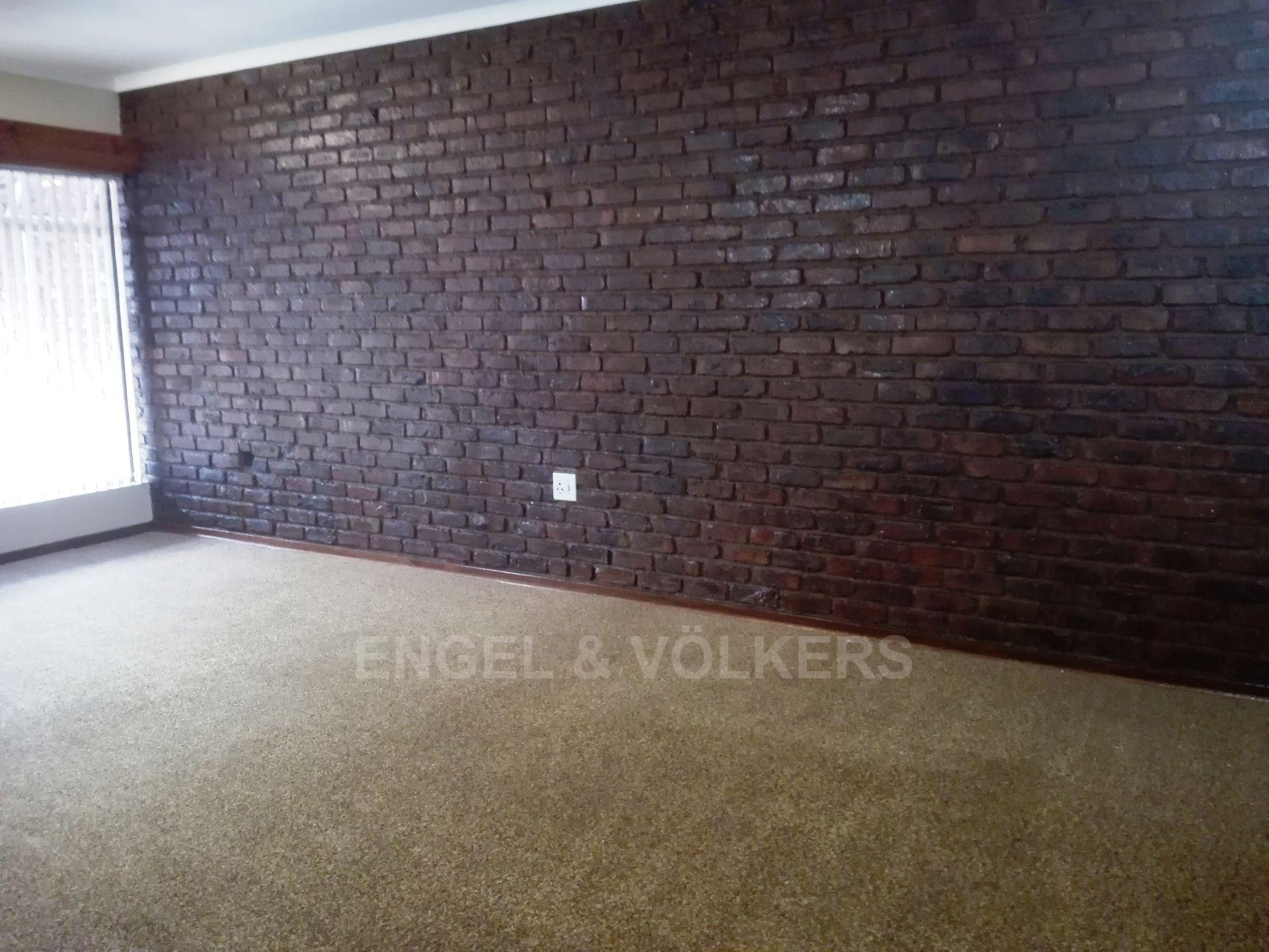 Potchefstroom Central for sale property. Ref No: 13498695. Picture no 9