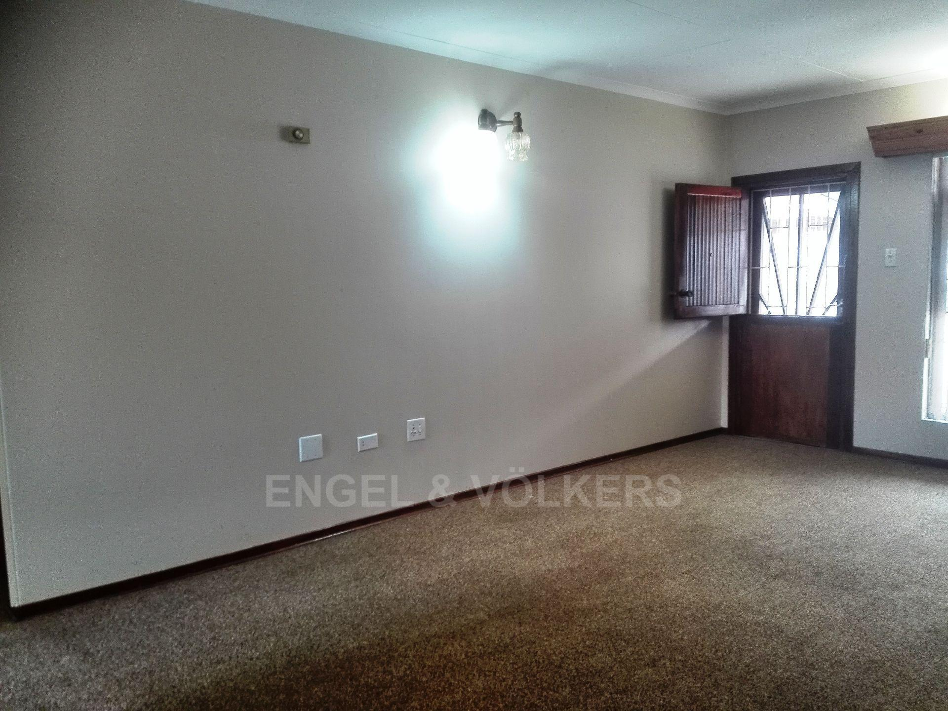 Potchefstroom Central for sale property. Ref No: 13498695. Picture no 10