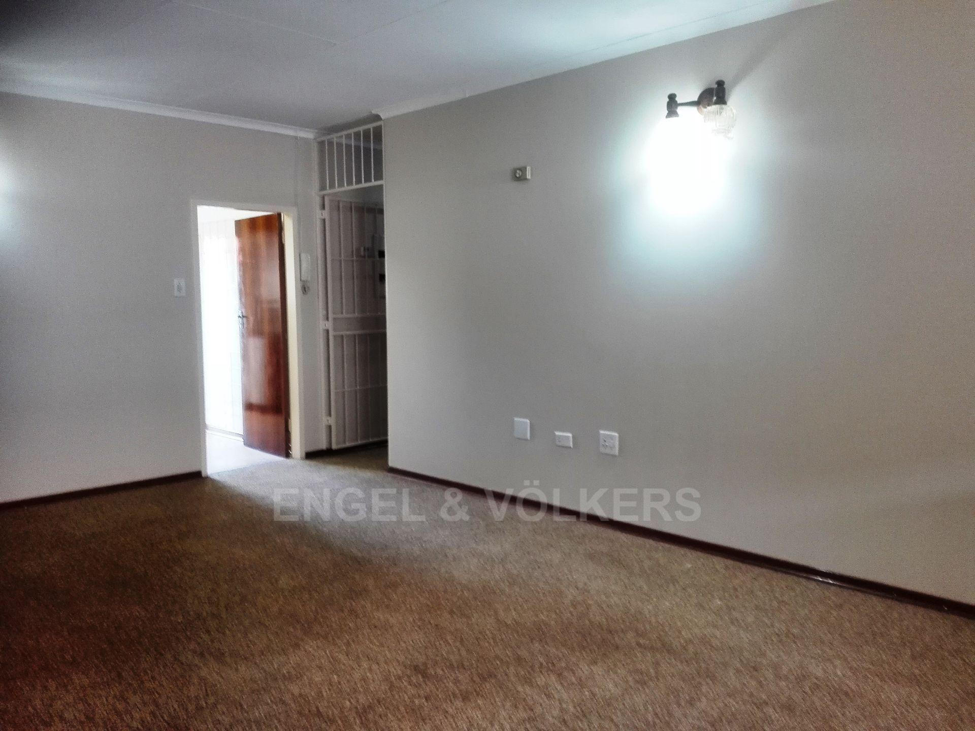 Potchefstroom property for sale. Ref No: 13498695. Picture no 11