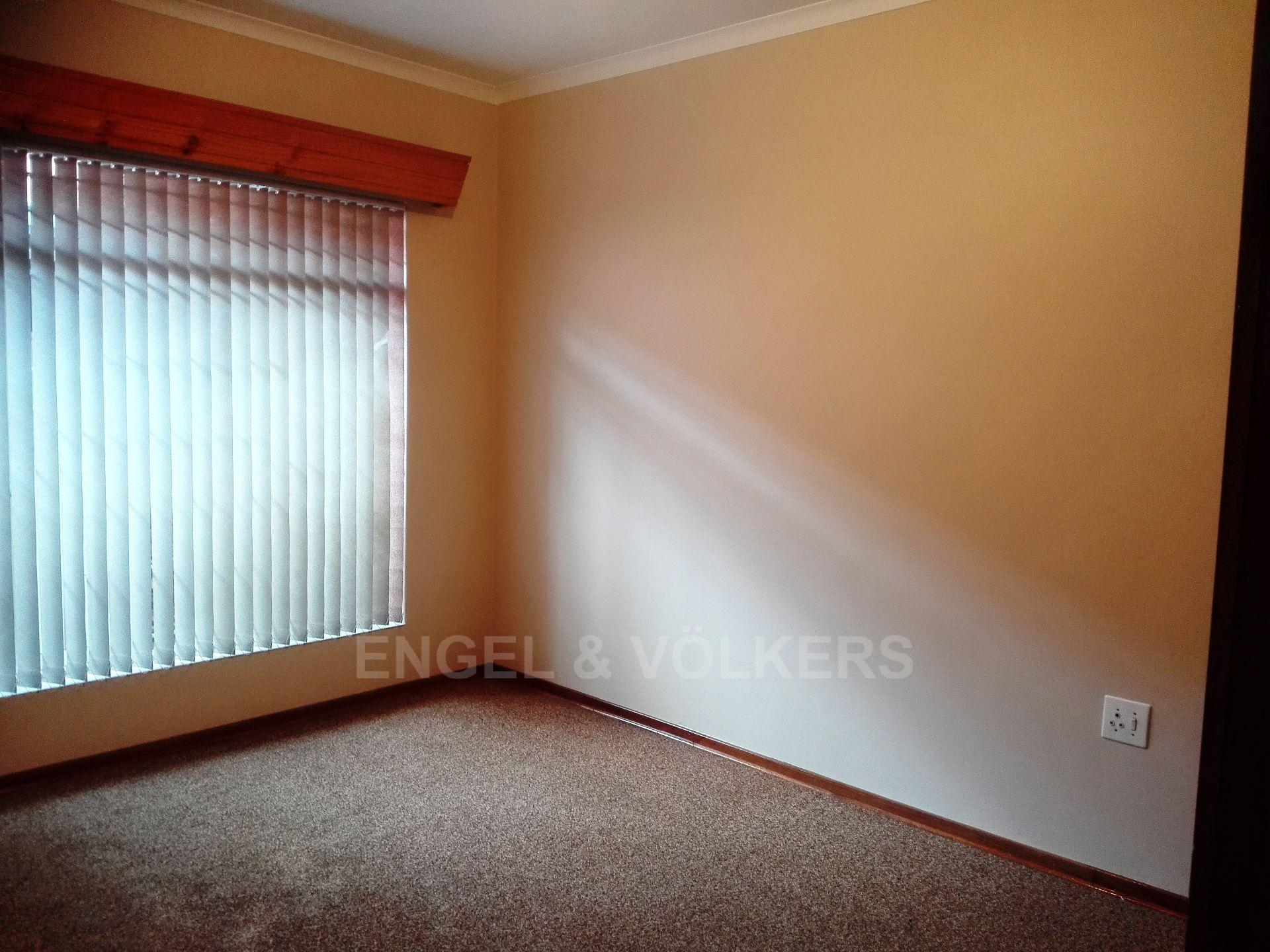 Potchefstroom Central property for sale. Ref No: 13498695. Picture no 13