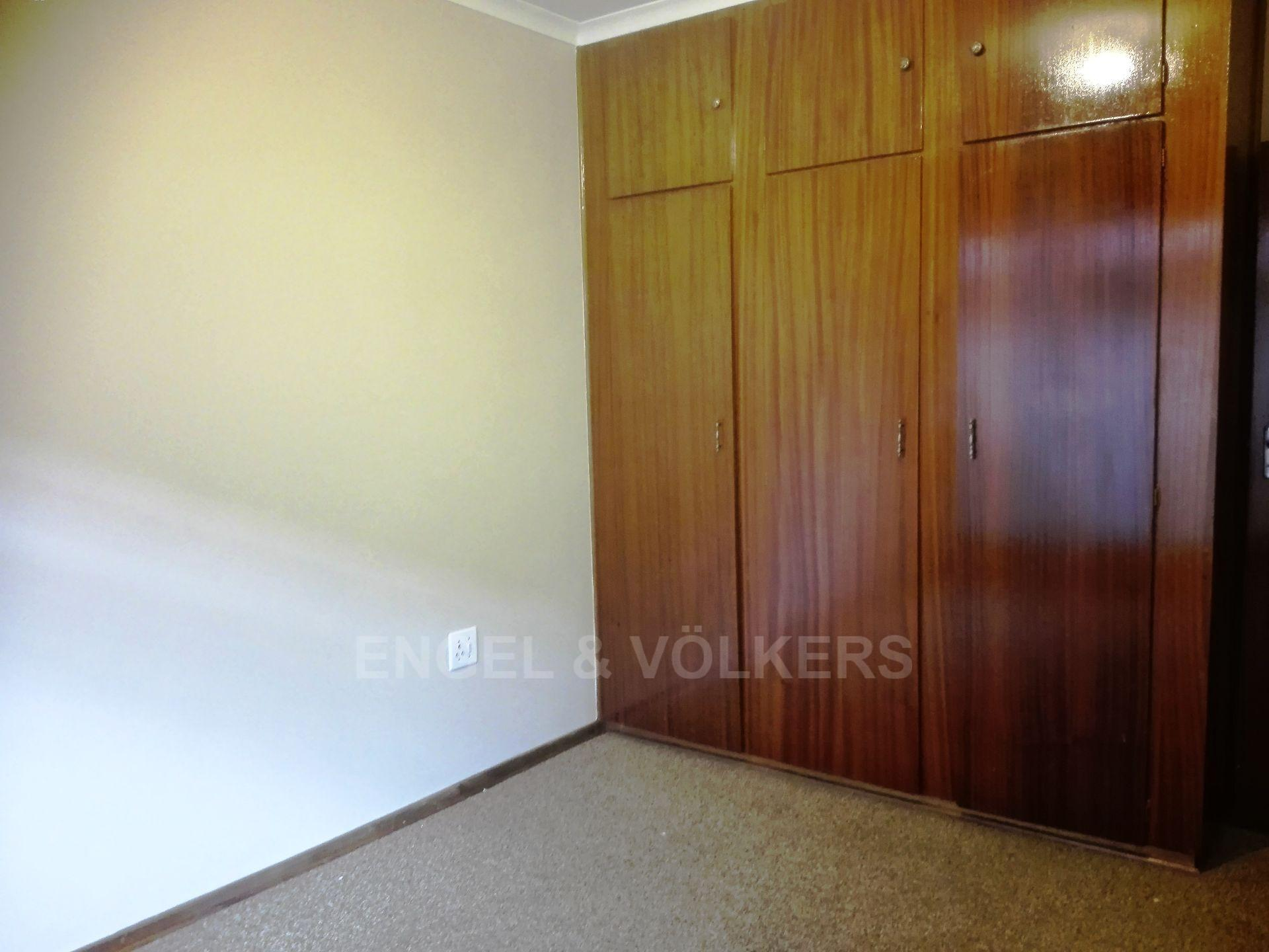 Potchefstroom property for sale. Ref No: 13498695. Picture no 15