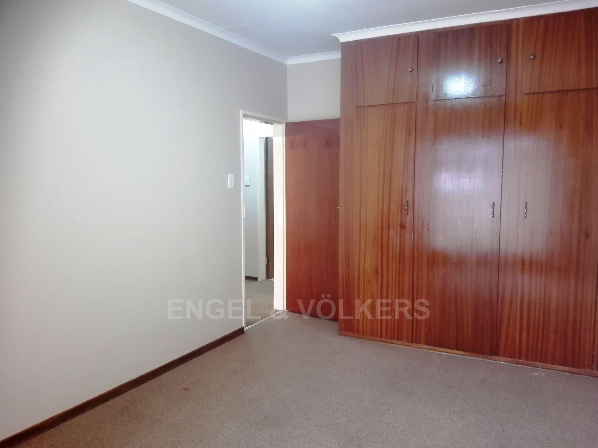 Potchefstroom property for sale. Ref No: 13498695. Picture no 18