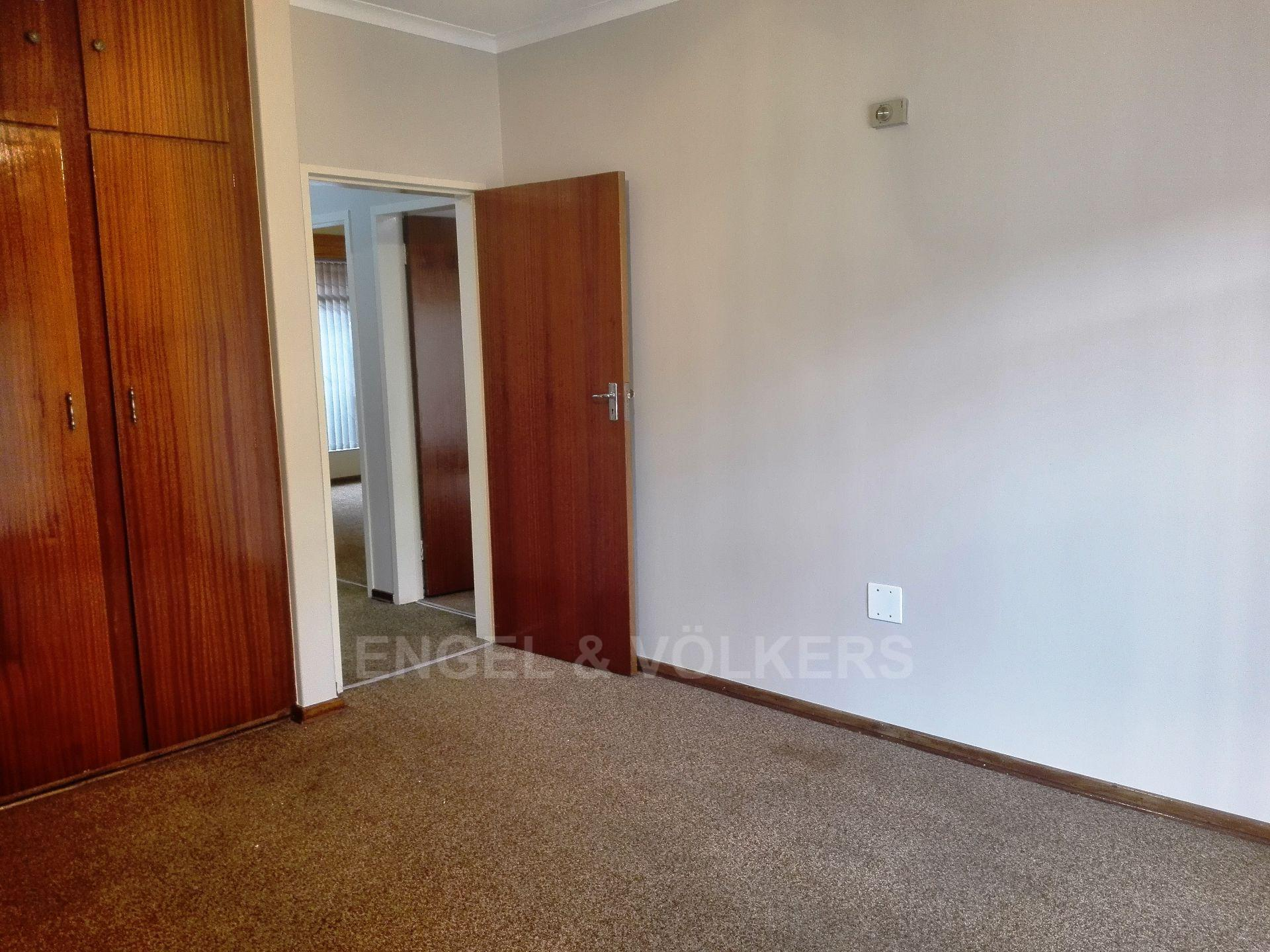 Potchefstroom Central property for sale. Ref No: 13498695. Picture no 22