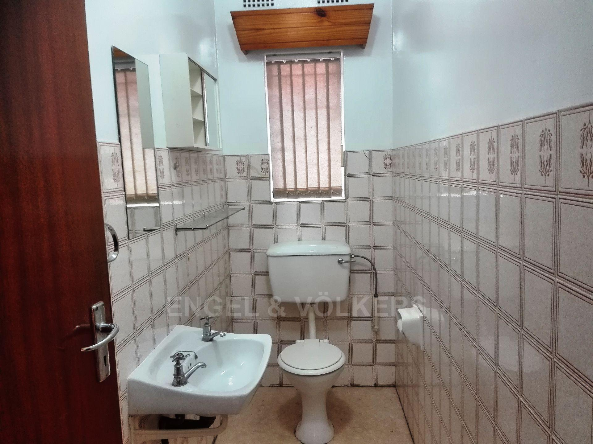 Potchefstroom Central property for sale. Ref No: 13498695. Picture no 23