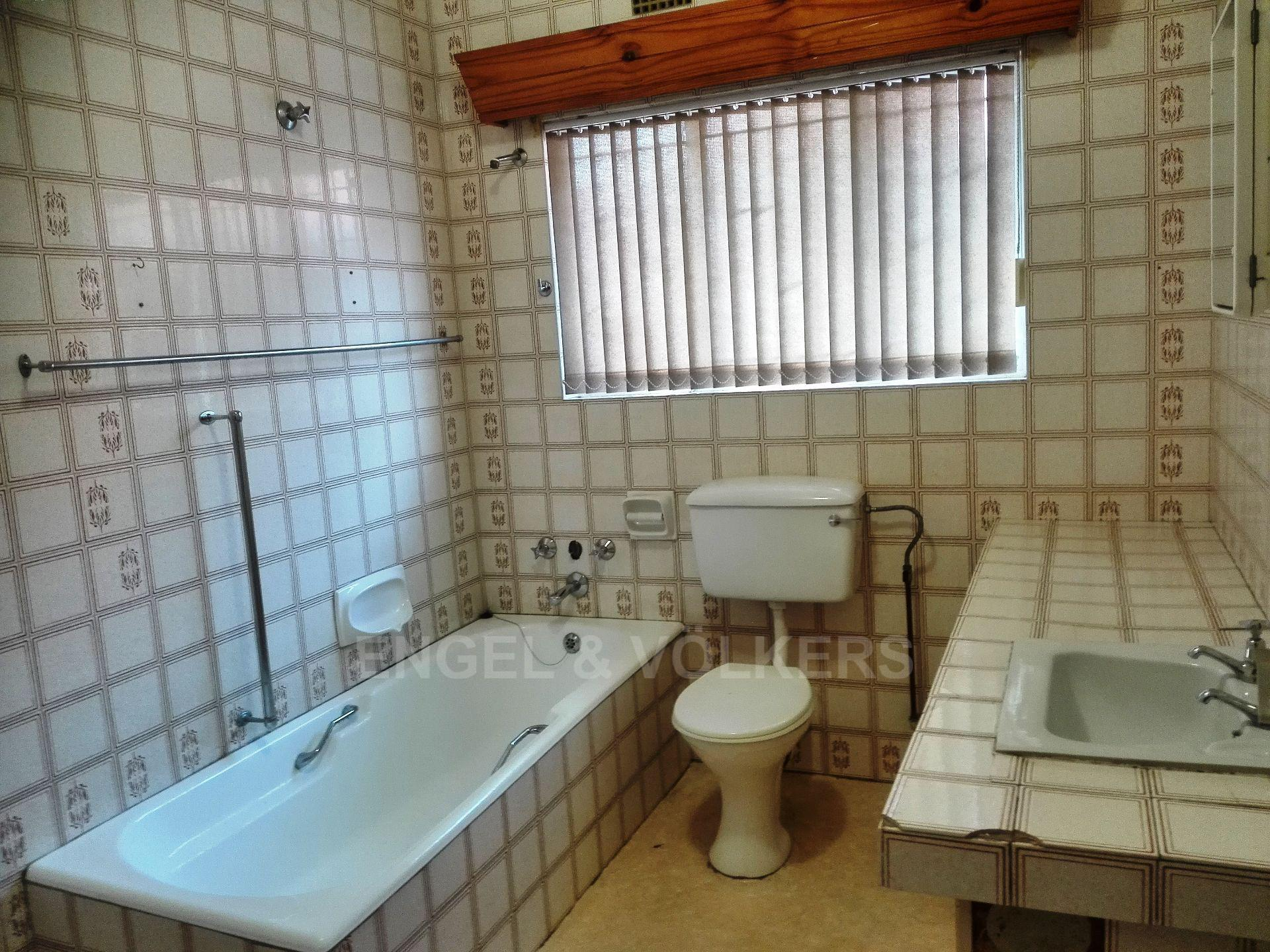 Potchefstroom Central property for sale. Ref No: 13498695. Picture no 24