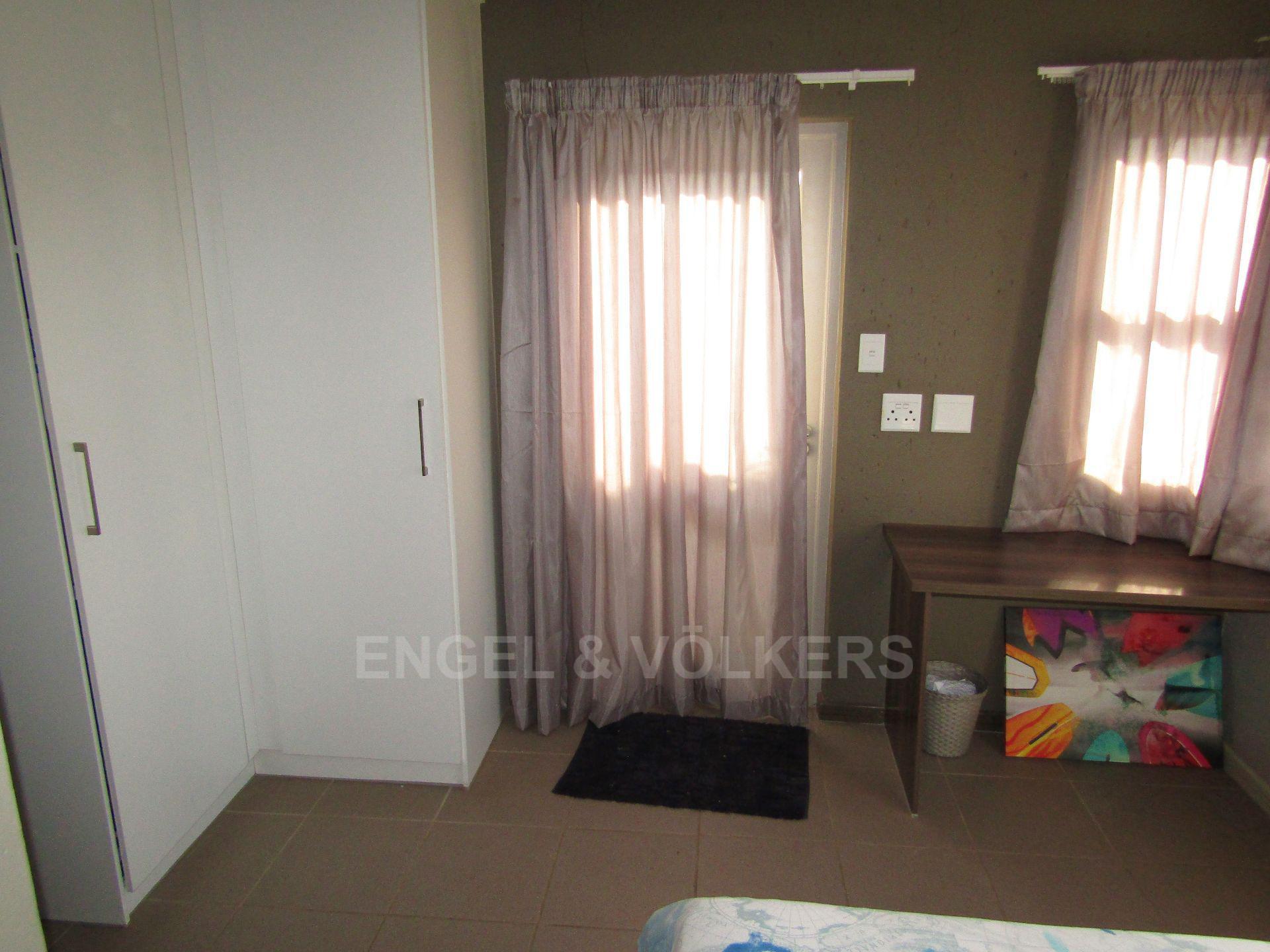 Van Der Hoff Park property for sale. Ref No: 13498718. Picture no 8