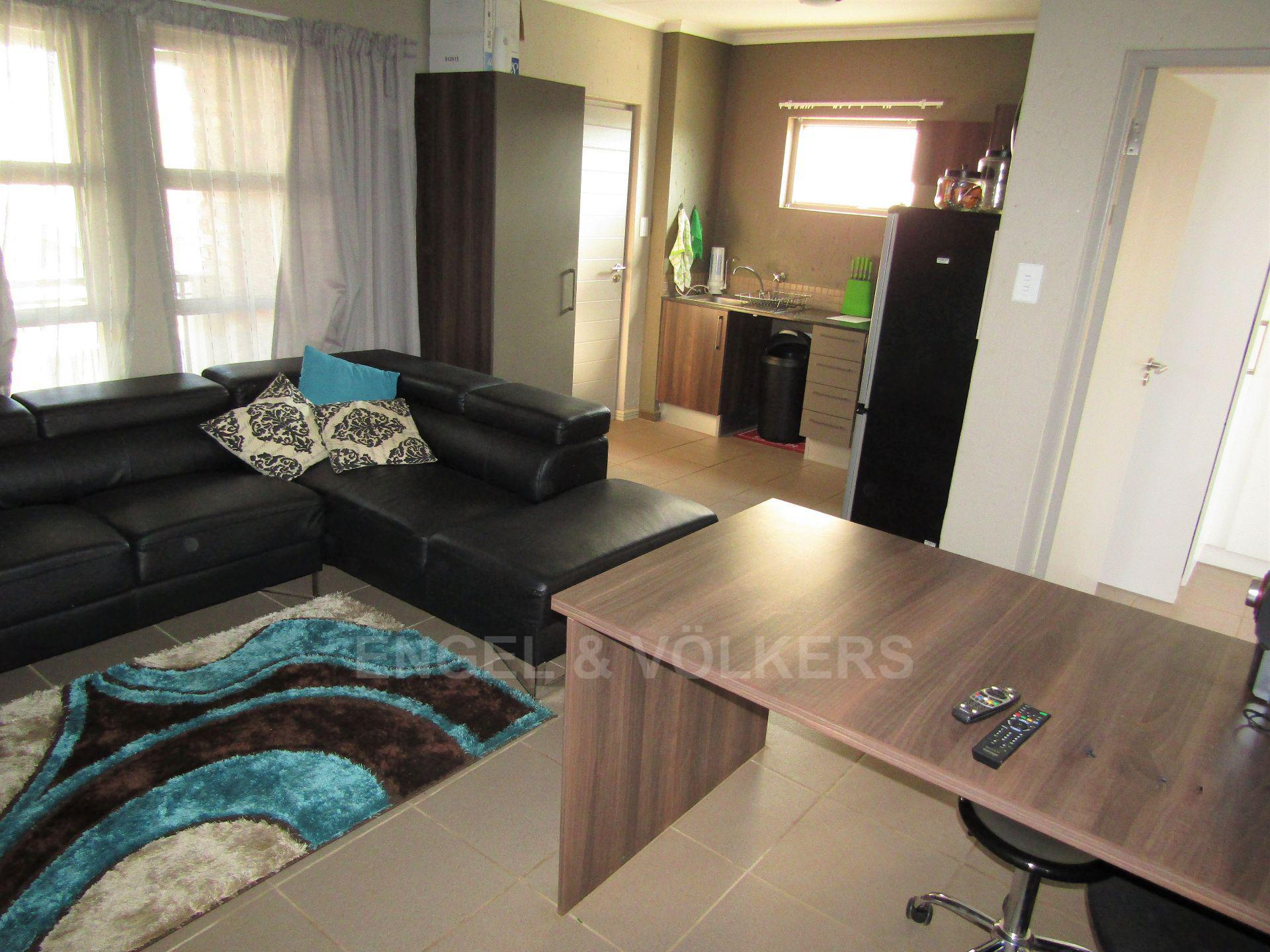 Van Der Hoff Park property for sale. Ref No: 13498718. Picture no 4