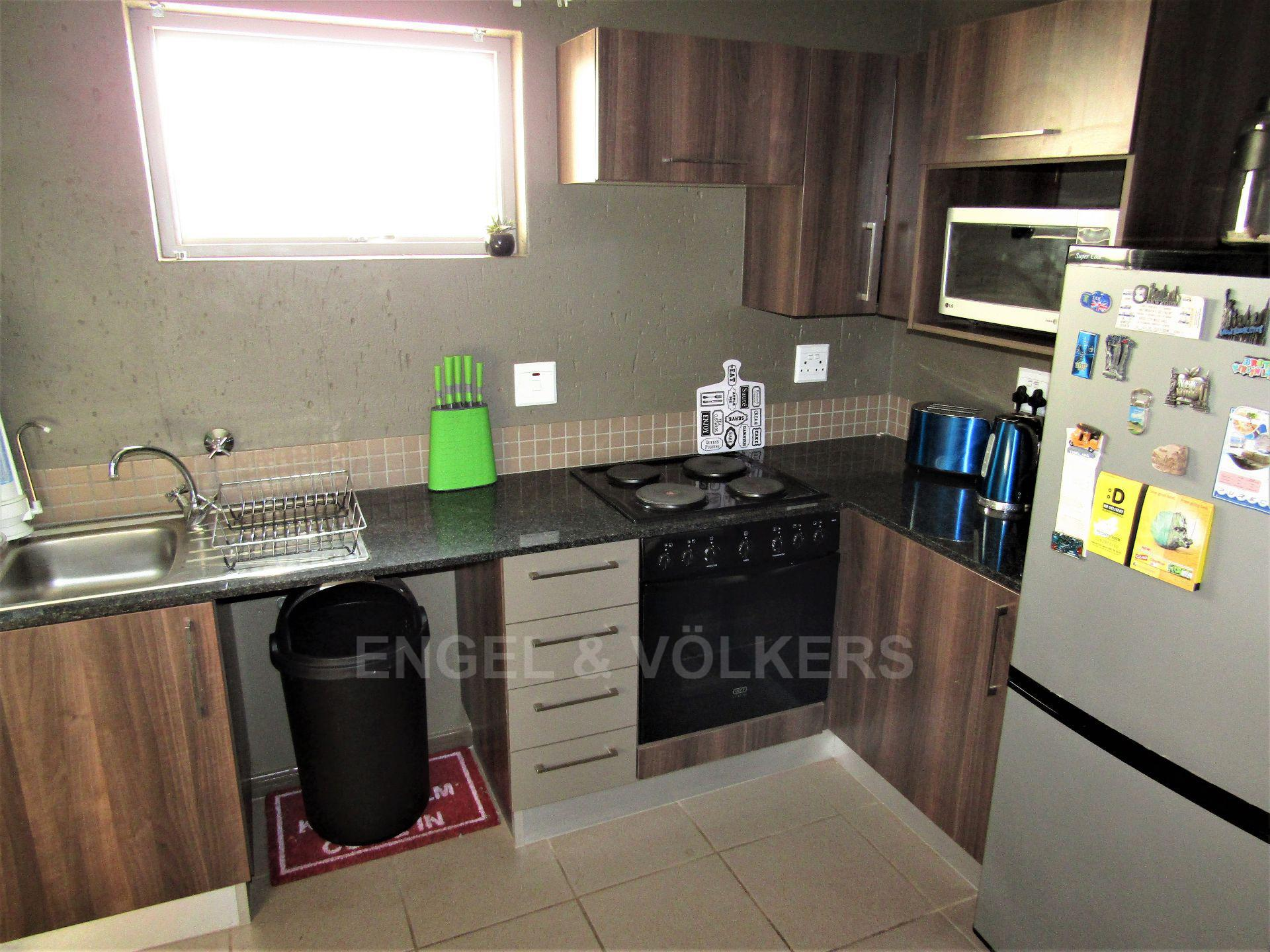 Van Der Hoff Park property for sale. Ref No: 13498718. Picture no 6