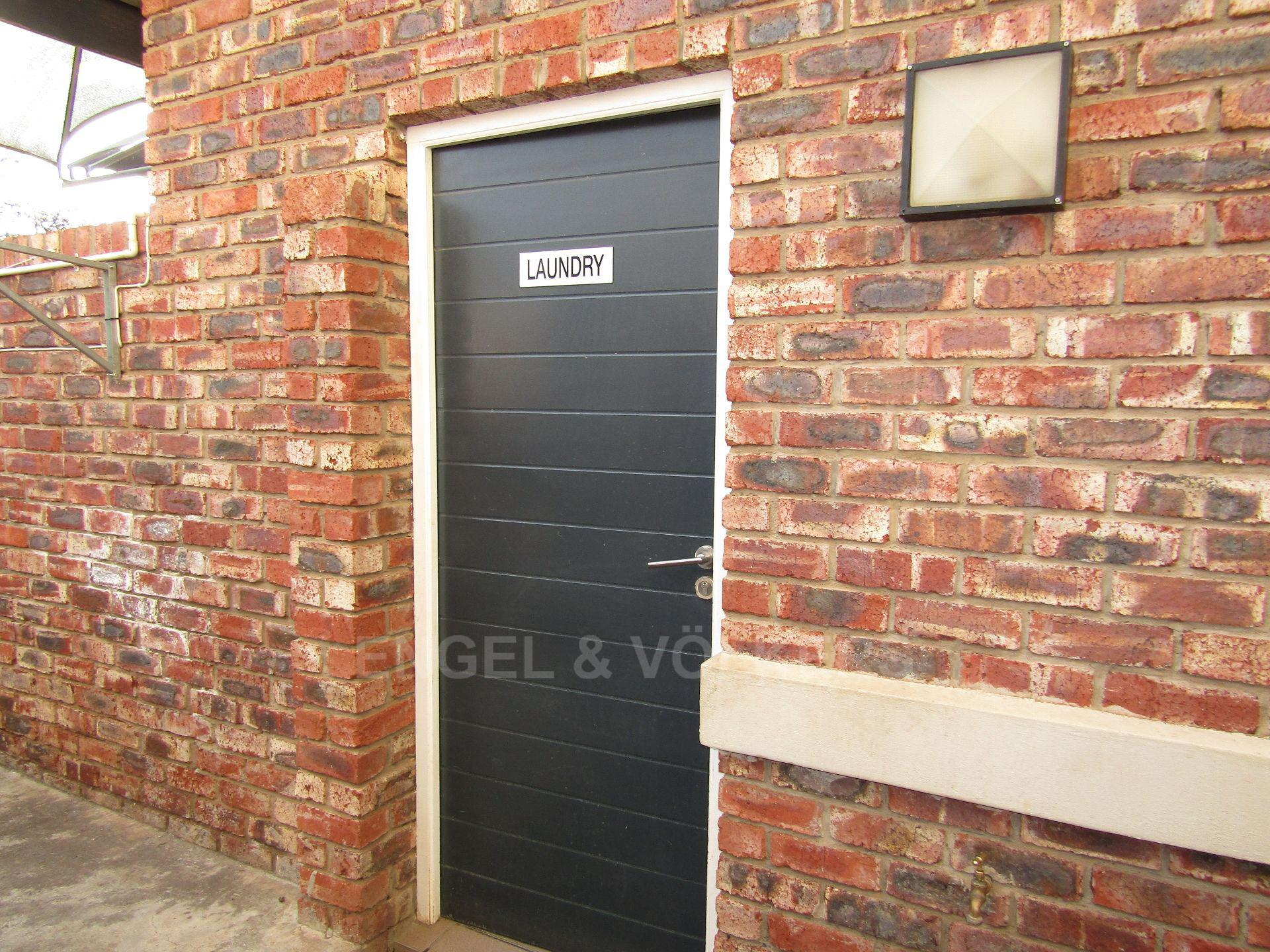 Van Der Hoff Park property for sale. Ref No: 13498718. Picture no 16