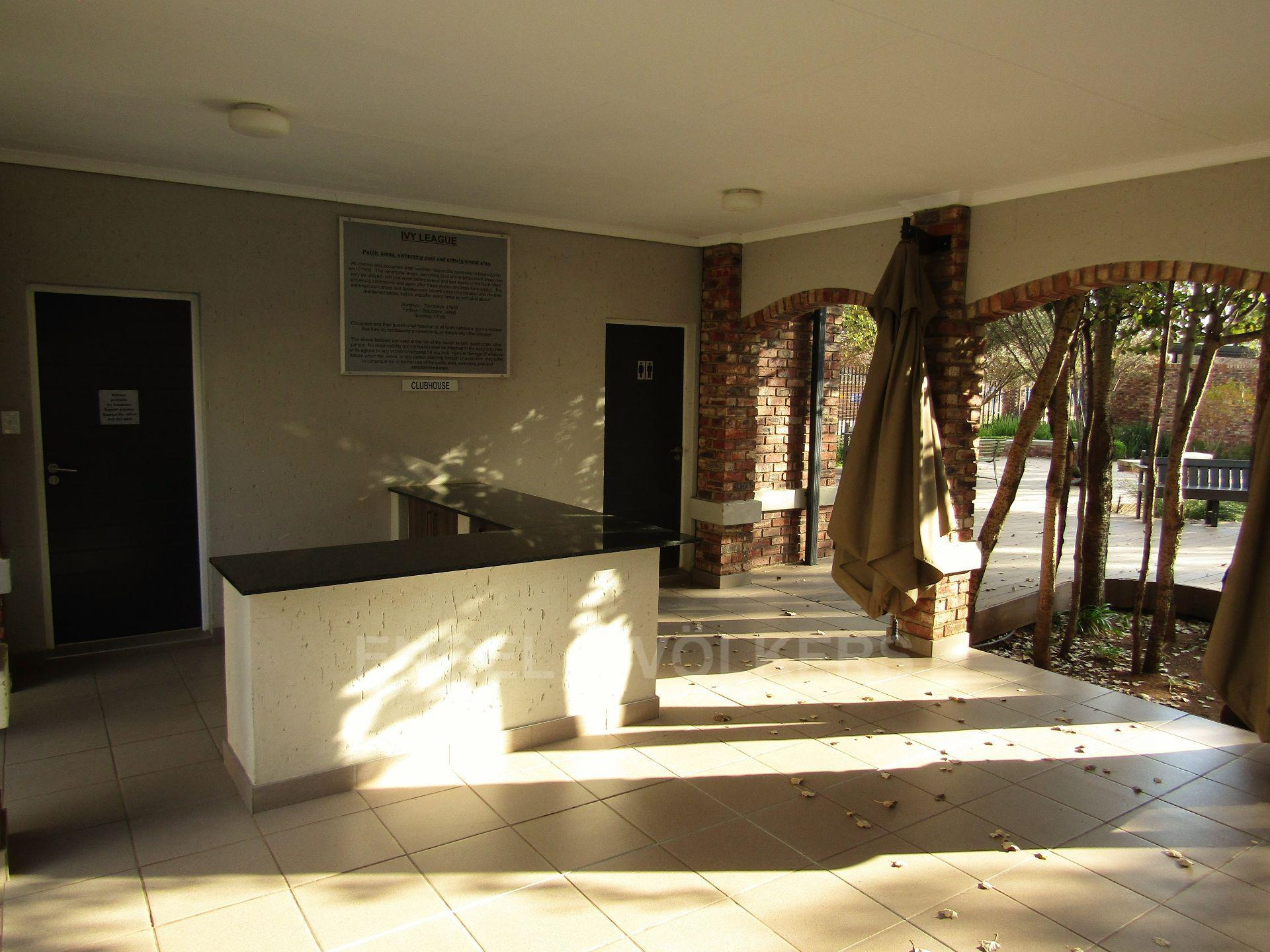 Van Der Hoff Park property for sale. Ref No: 13498718. Picture no 14