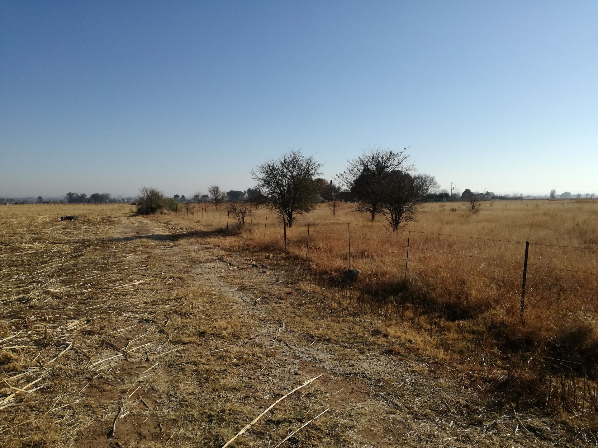 Potchefstroom, Wilgeboom A H Property  | Houses For Sale Wilgeboom A H, WILGEBOOM A H, Farms  property for sale Price:540,000